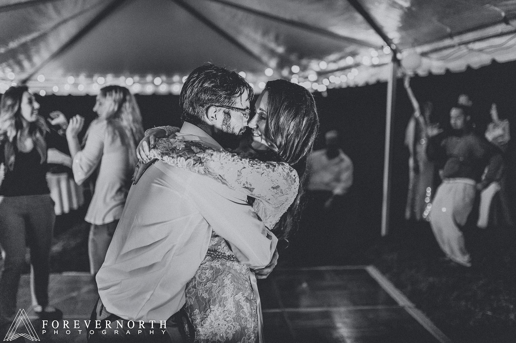 Perkins-Whitesbog-Village-Wedding-Photographer-35.JPG