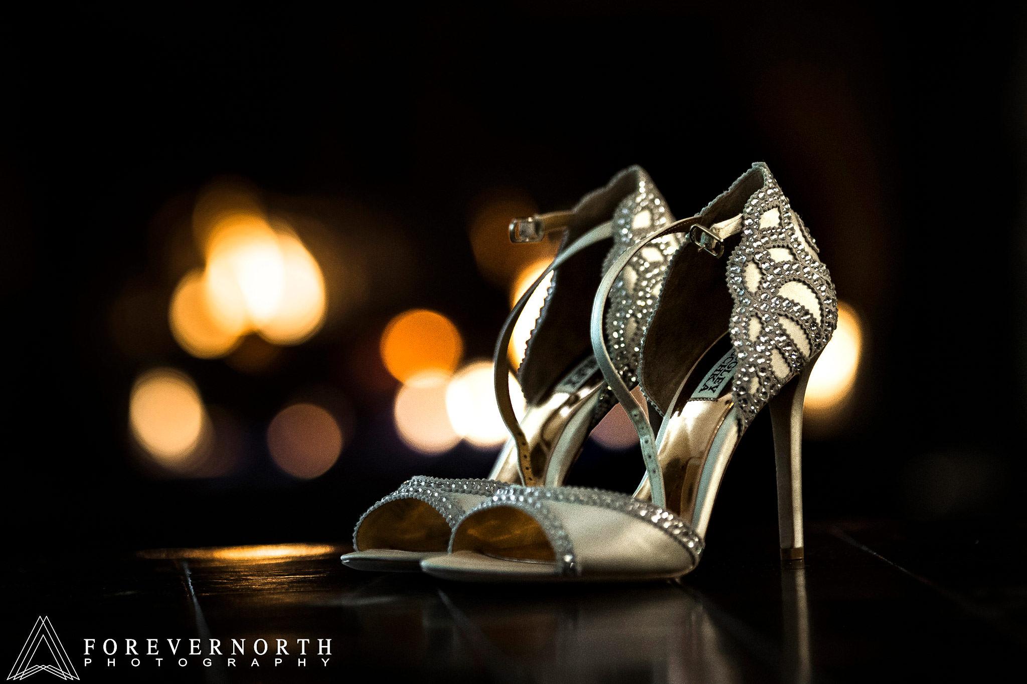 Gonzalez-Woodloch-Resort-Wedding-Photographer-17.JPG