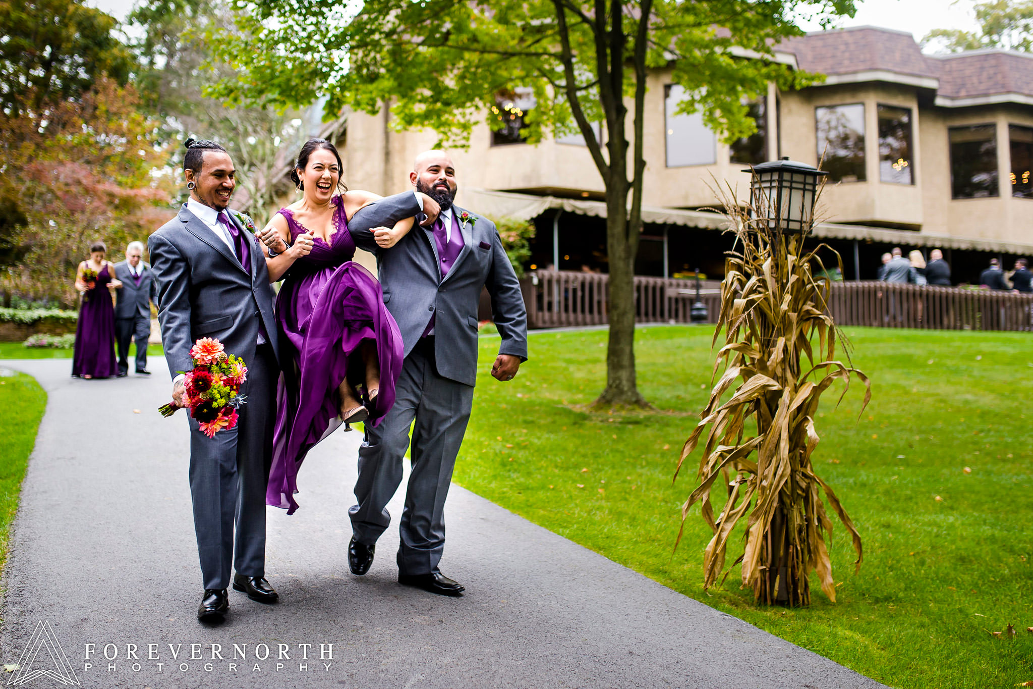 Gonzalez-Woodloch-Resort-Wedding-Photographer-13.JPG