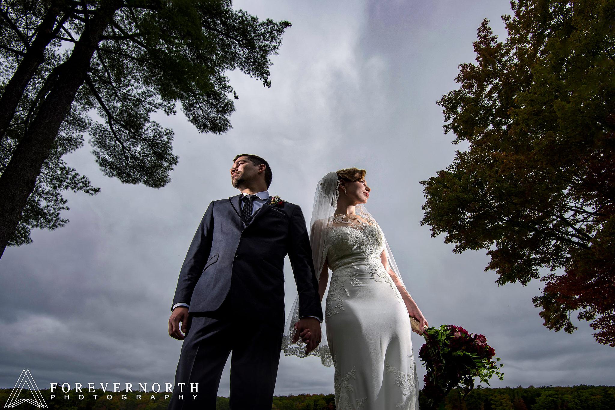 Gonzalez-Woodloch-Resort-Wedding-Photographer-18.JPG