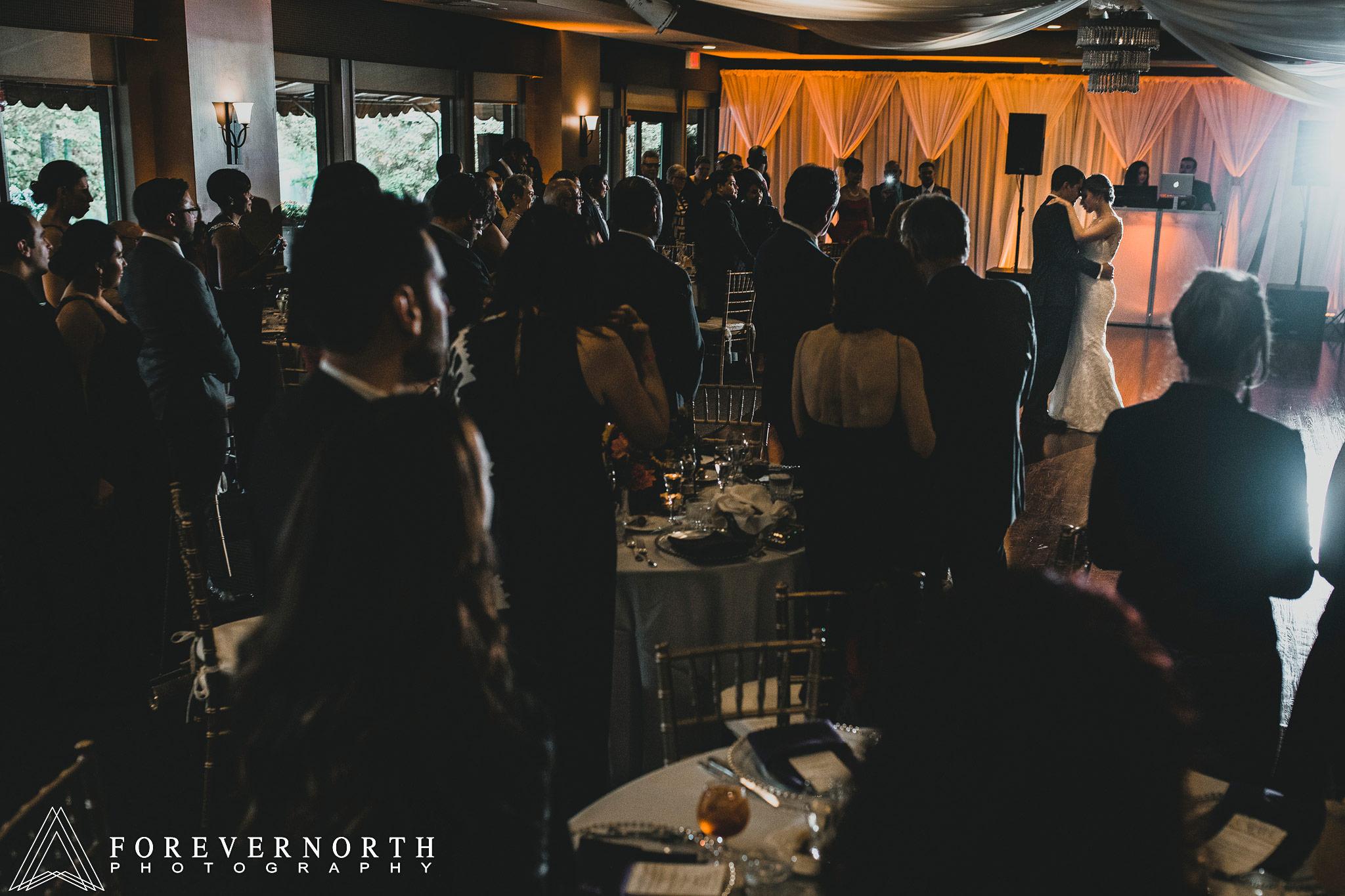 Gonzalez-Woodloch-Resort-Wedding-Photographer-21.JPG