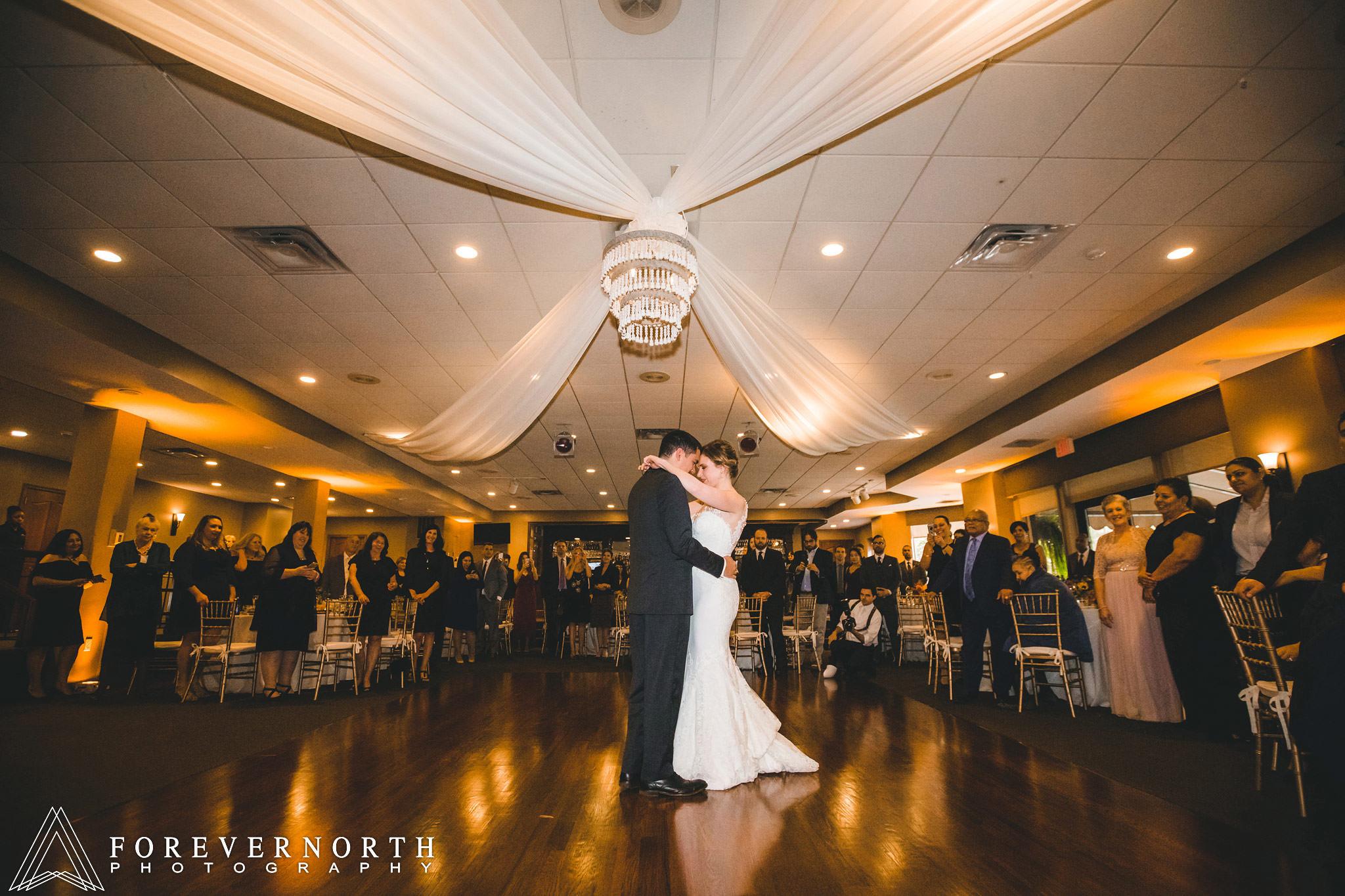 Gonzalez-Woodloch-Resort-Wedding-Photographer-22.JPG