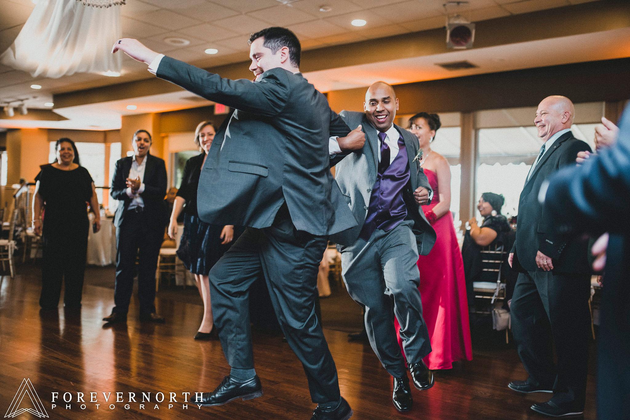 Gonzalez-Woodloch-Resort-Wedding-Photographer-26.JPG