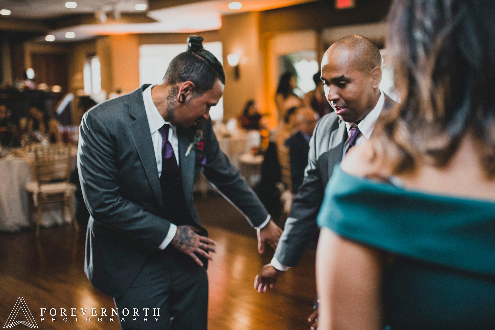 Gonzalez-Woodloch-Resort-Wedding-Photographer-27.JPG