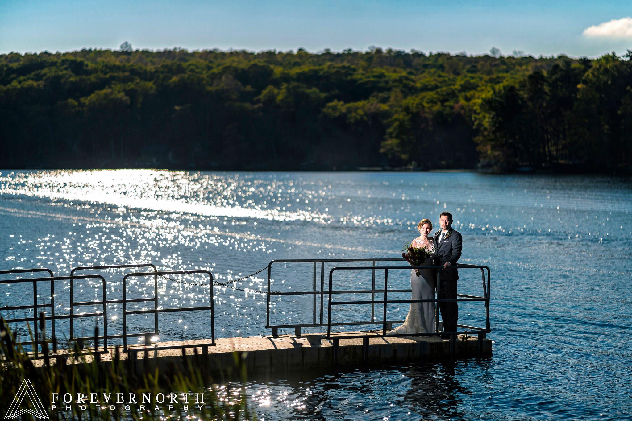 Gonzalez-Woodloch-Resort-Wedding-Photographer-30.JPG
