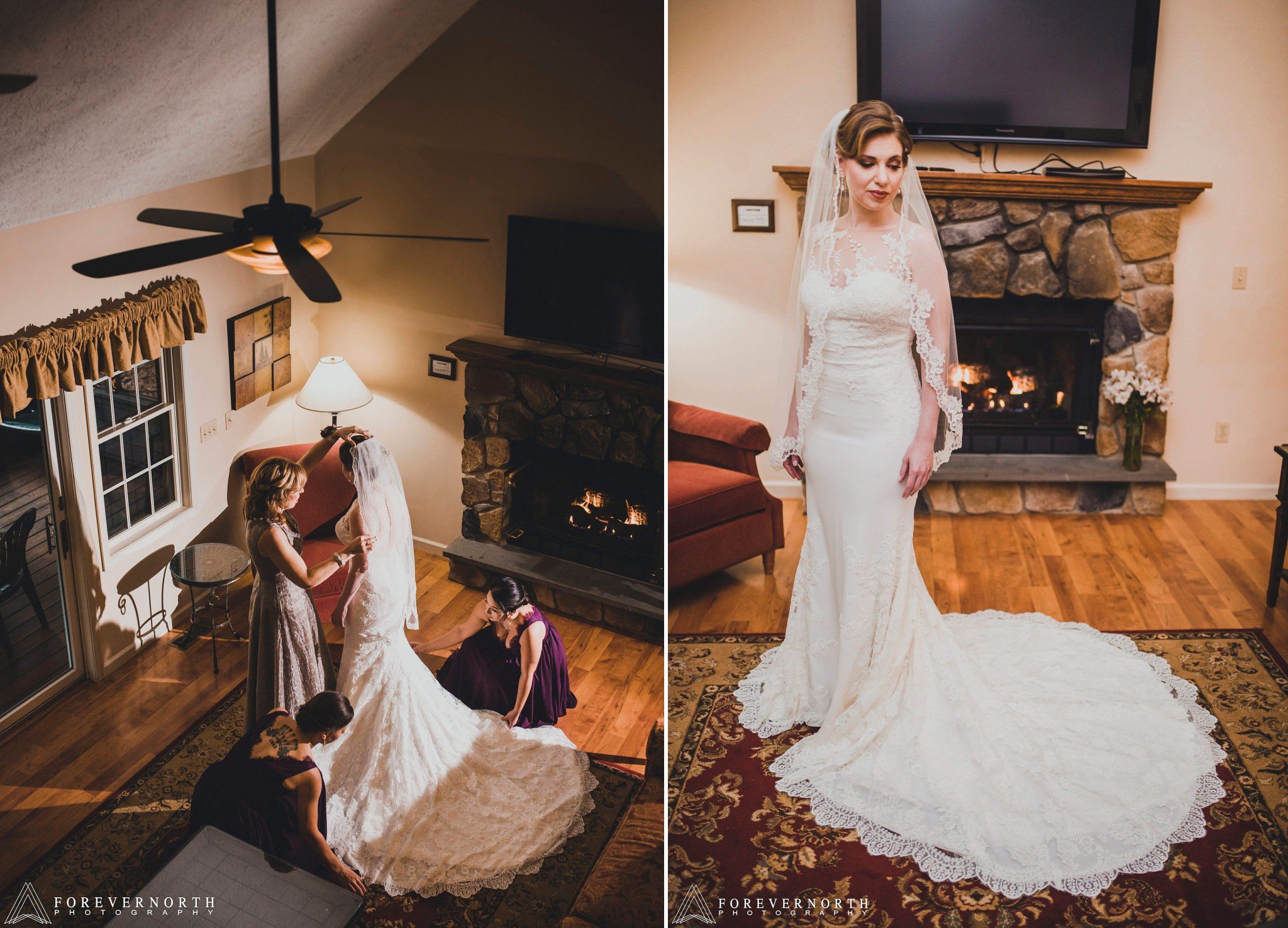 Gonzalez-Woodloch-Resort-Wedding-Photographer-33.JPG