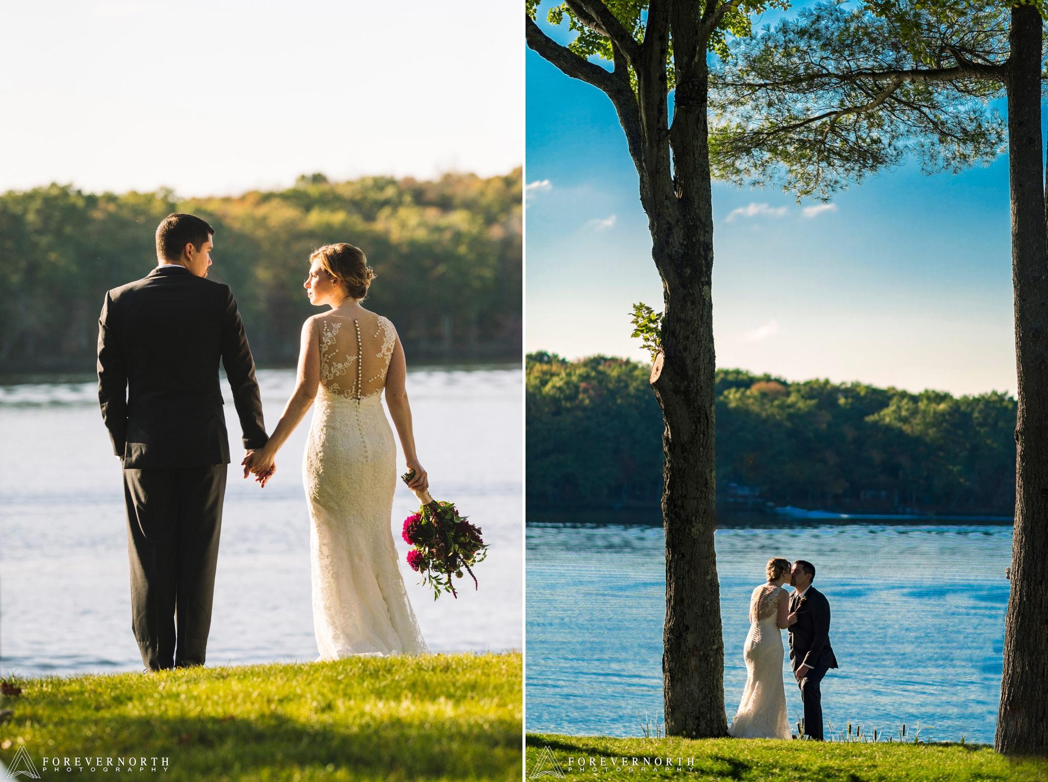 Gonzalez-Woodloch-Resort-Wedding-Photographer-32.JPG
