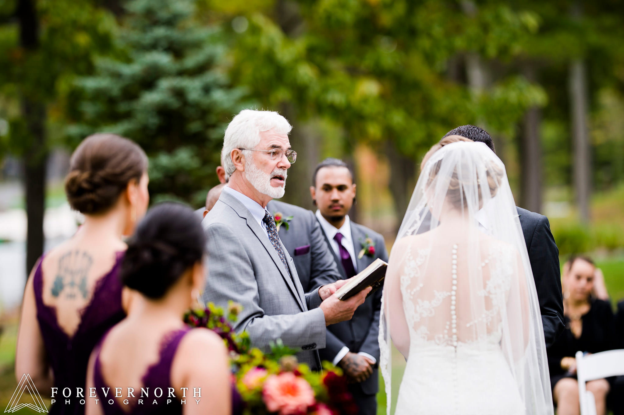 Gonzalez-Woodloch-Resort-Wedding-Photographer-06.JPG