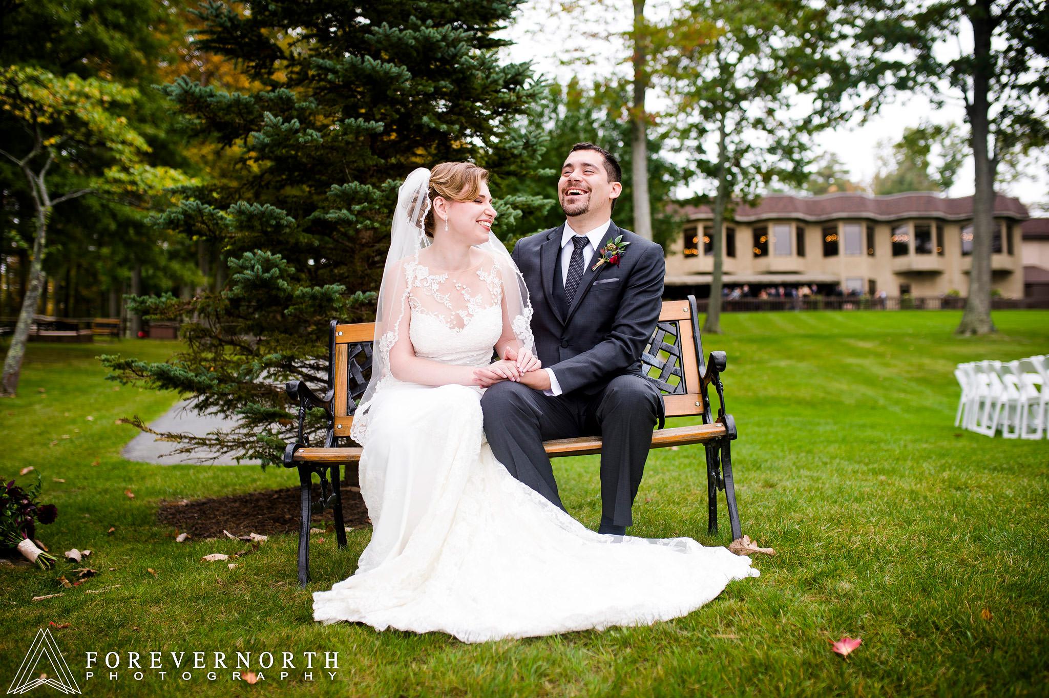 Gonzalez-Woodloch-Resort-Wedding-Photographer-15.JPG