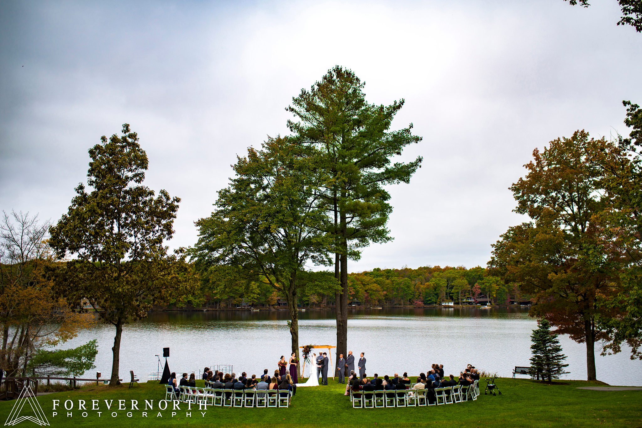 Gonzalez-Woodloch-Resort-Wedding-Photographer-05.JPG