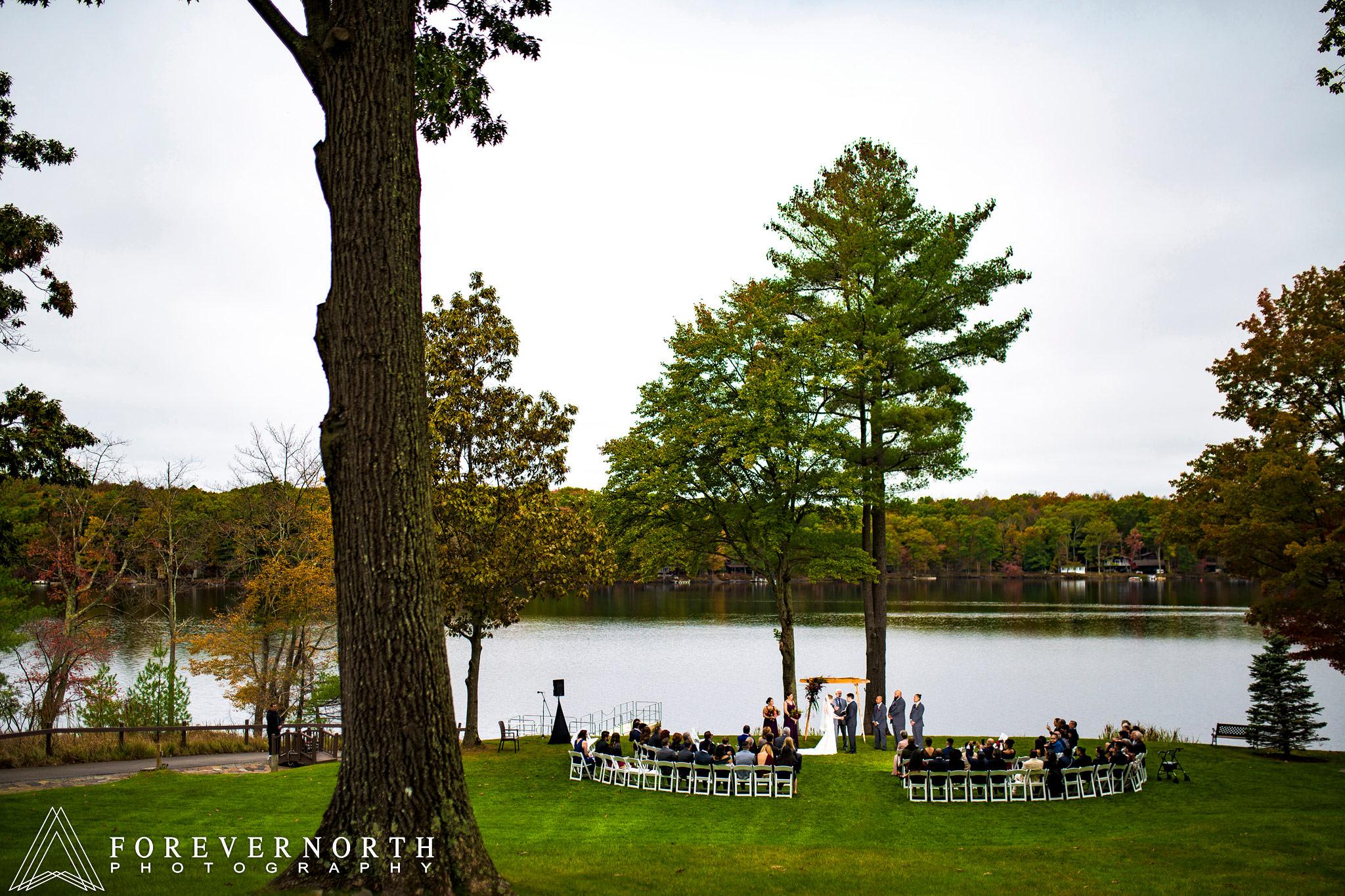 Gonzalez-Woodloch-Resort-Wedding-Photographer-09.JPG