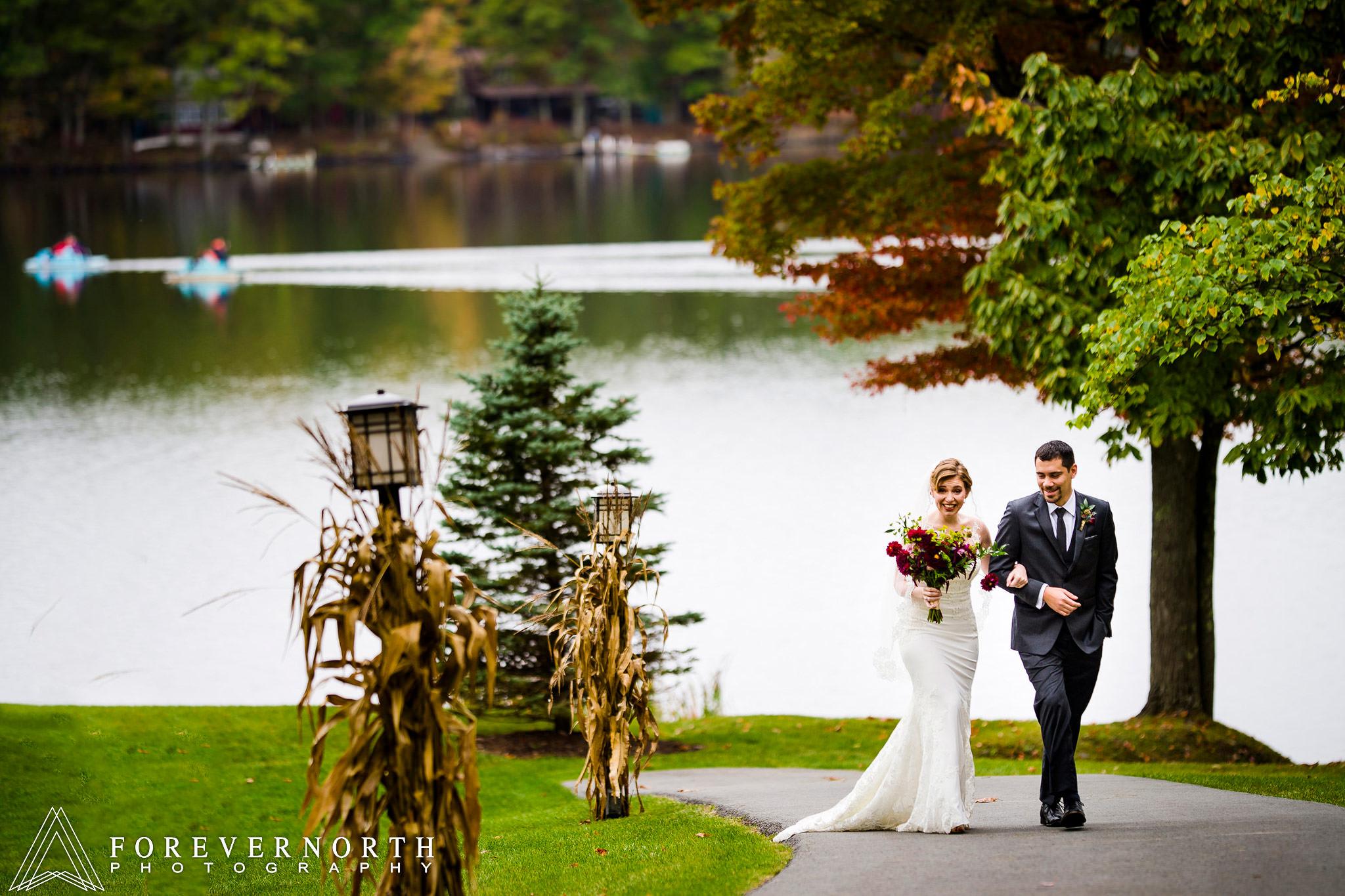 Gonzalez-Woodloch-Resort-Wedding-Photographer-11.JPG