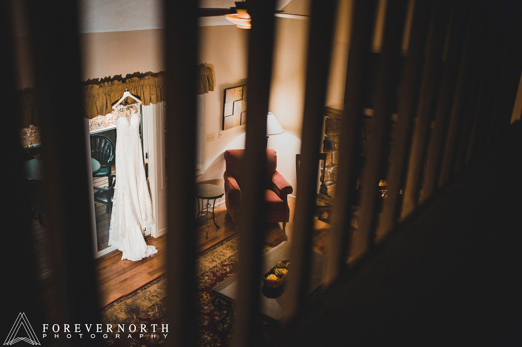 Gonzalez-Woodloch-Resort-Wedding-Photographer-12.JPG