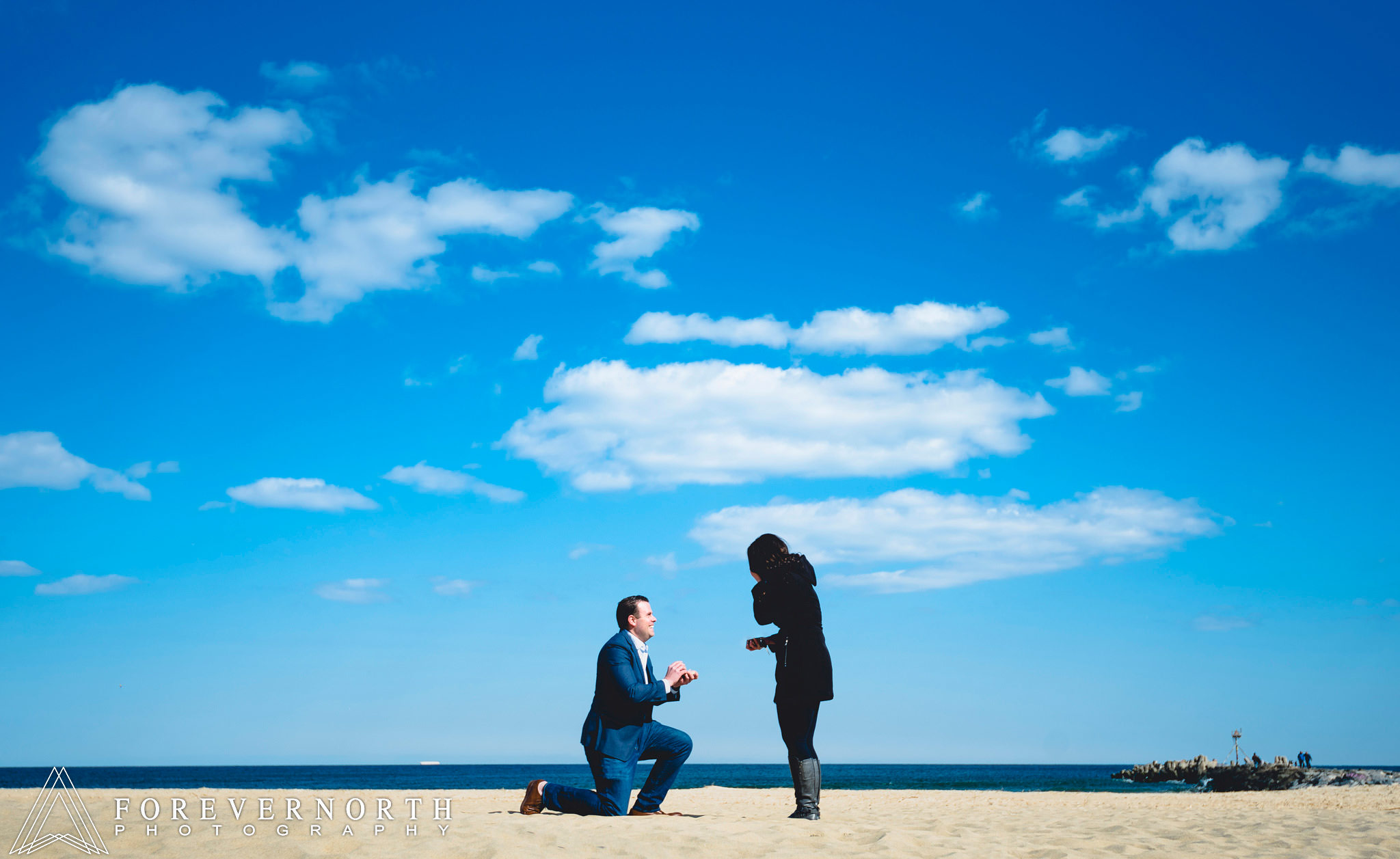 Schall-Forever-North-Photography-Proposal-Engagement-Photographer-Manasquan-Beach-18.JPG
