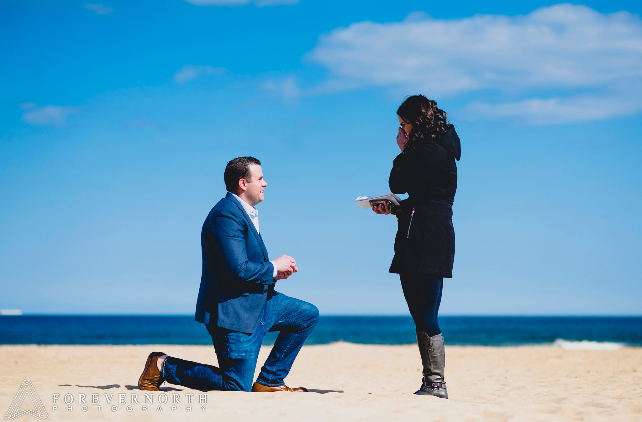 Schall-Forever-North-Photography-Proposal-Engagement-Photographer-Manasquan-Beach-16.JPG
