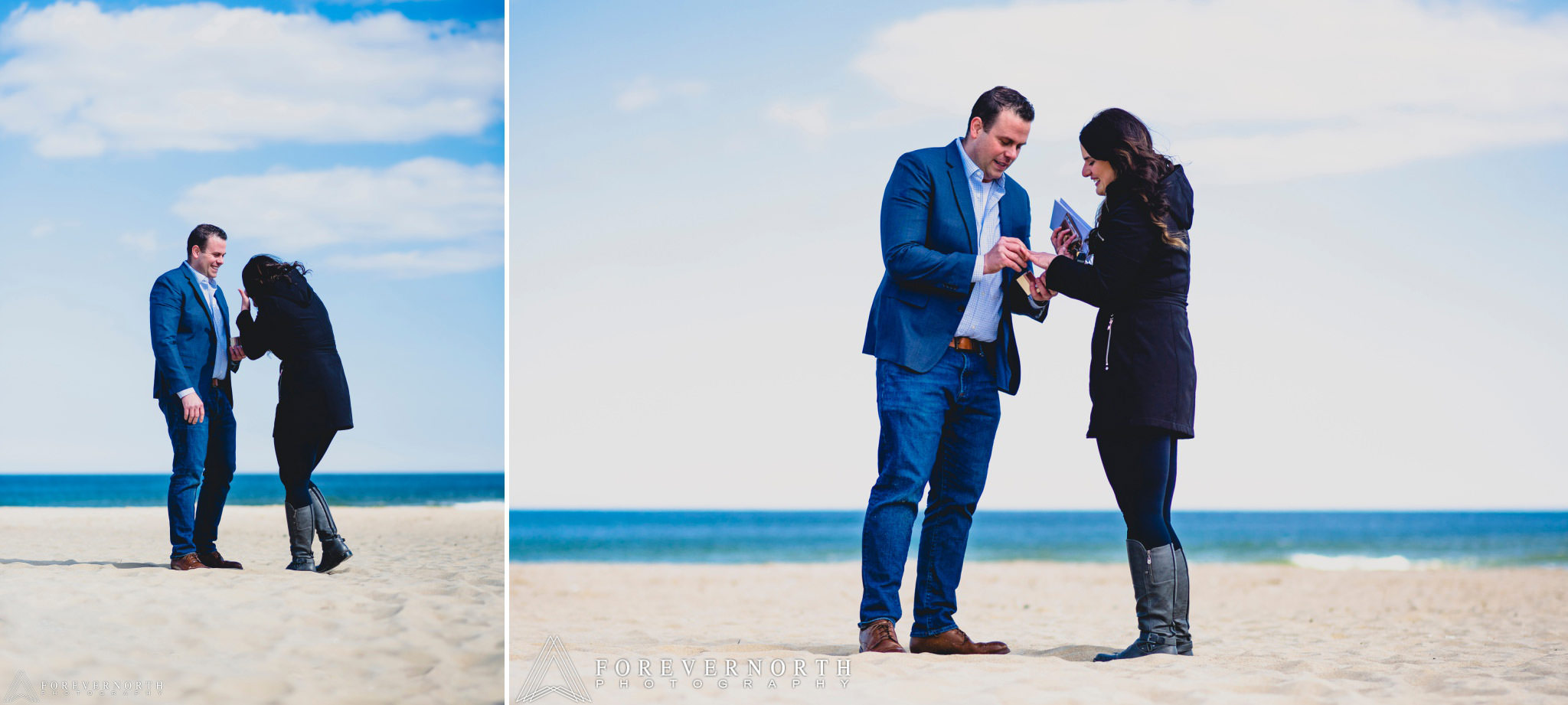 Schall-Forever-North-Photography-Proposal-Engagement-Photographer-Manasquan-Beach-09.JPG