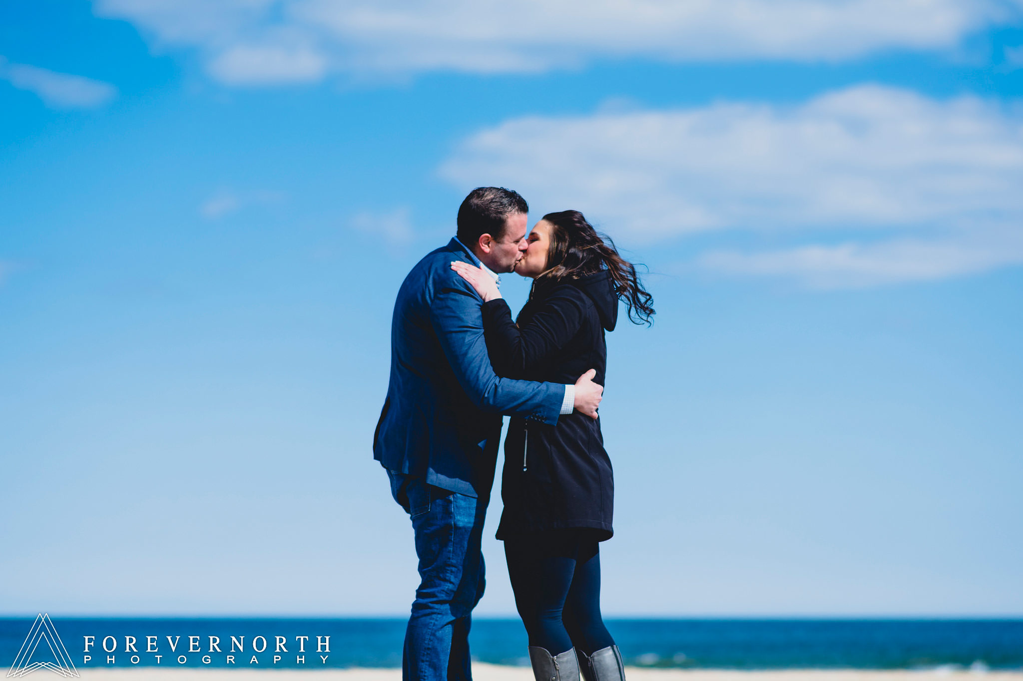 Schall-Forever-North-Photography-Proposal-Engagement-Photographer-Manasquan-Beach-19.JPG