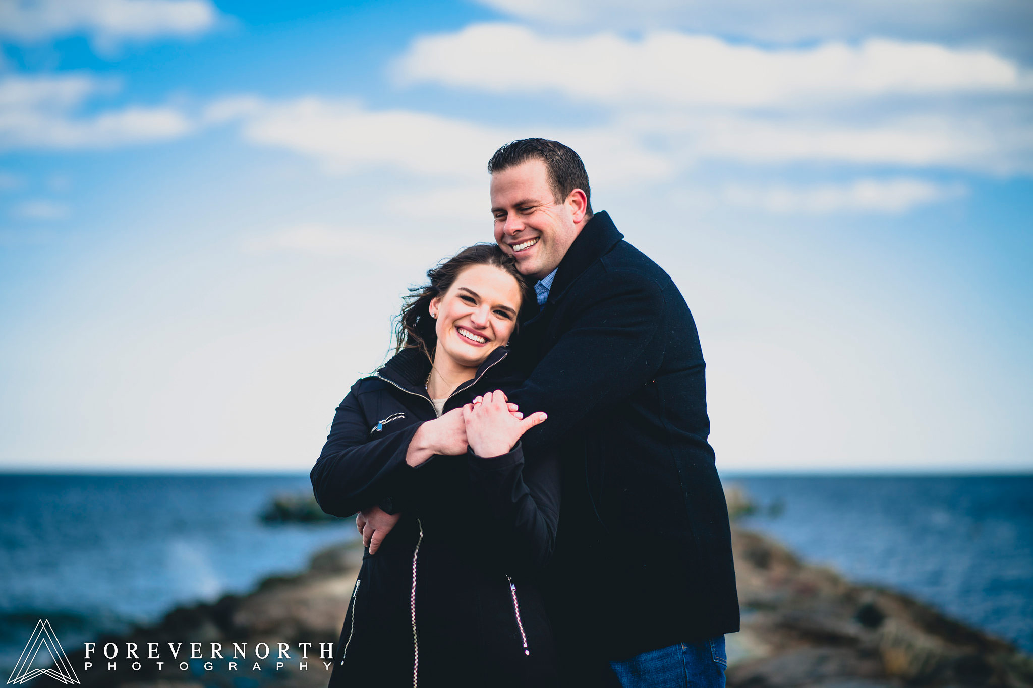 Schall-Forever-North-Photography-Proposal-Engagement-Photographer-Manasquan-Beach-31.JPG