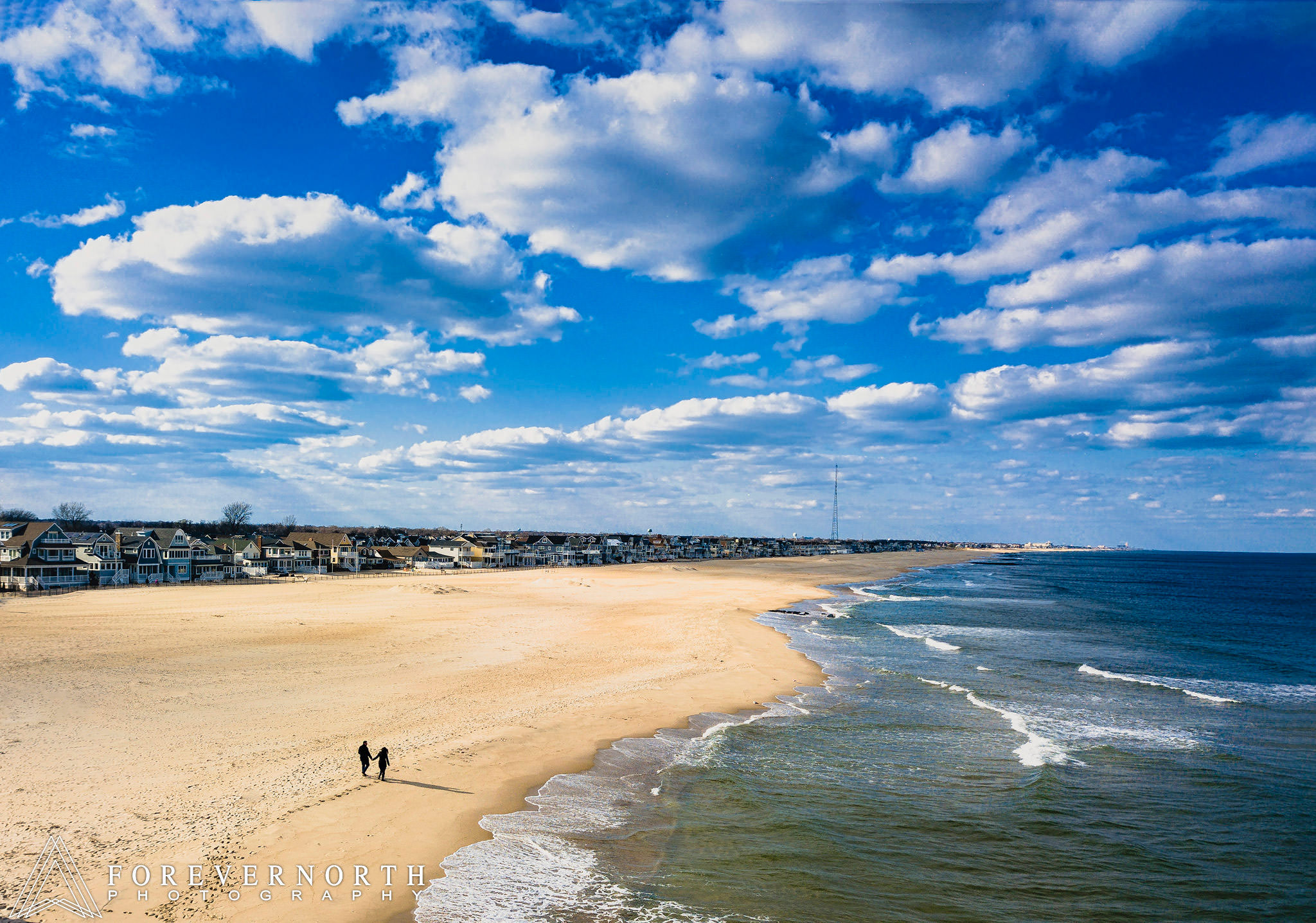 Schall-Forever-North-Photography-Proposal-Engagement-Photographer-Manasquan-Beach-38.JPG