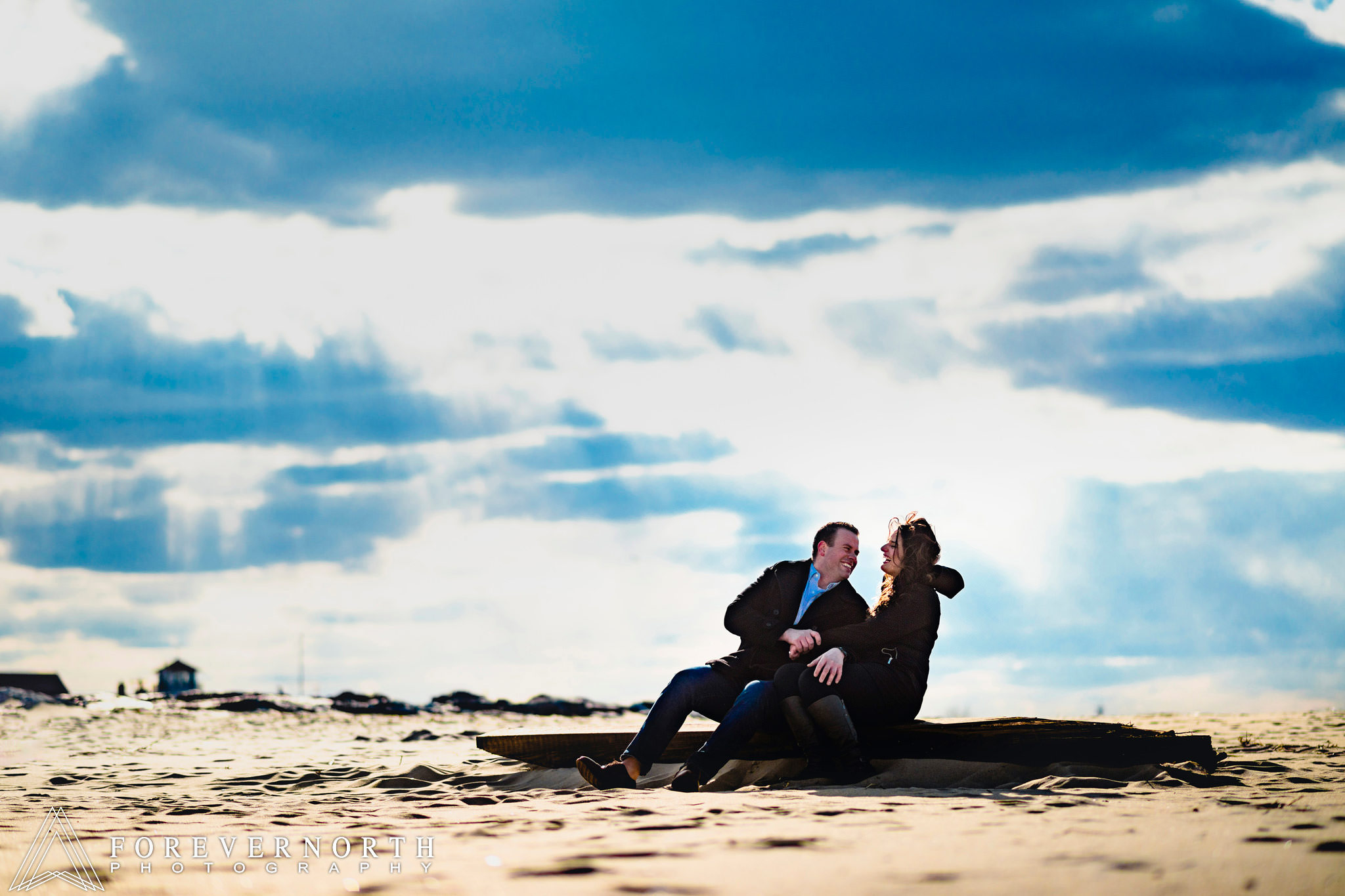 Schall-Forever-North-Photography-Proposal-Engagement-Photographer-Manasquan-Beach-39.JPG