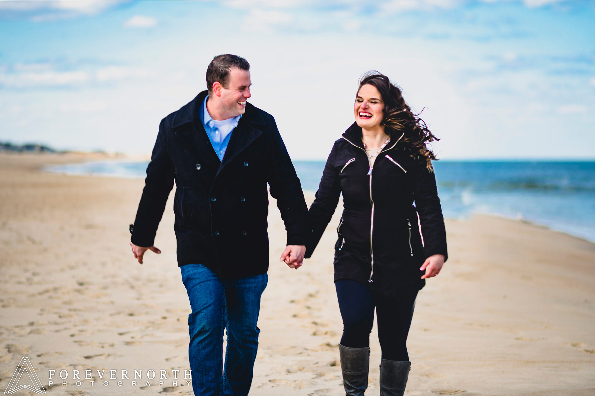 Schall-Forever-North-Photography-Proposal-Engagement-Photographer-Manasquan-Beach-24.JPG