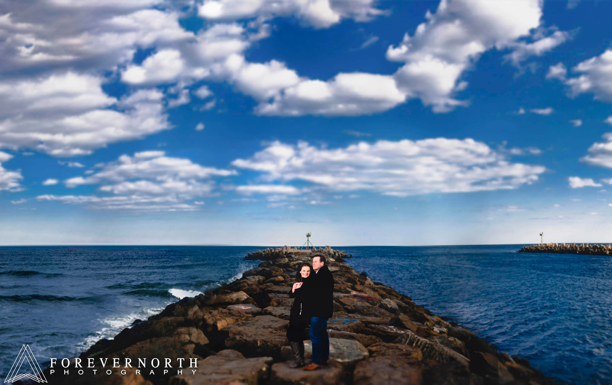 Schall-Forever-North-Photography-Proposal-Engagement-Photographer-Manasquan-Beach-33.JPG