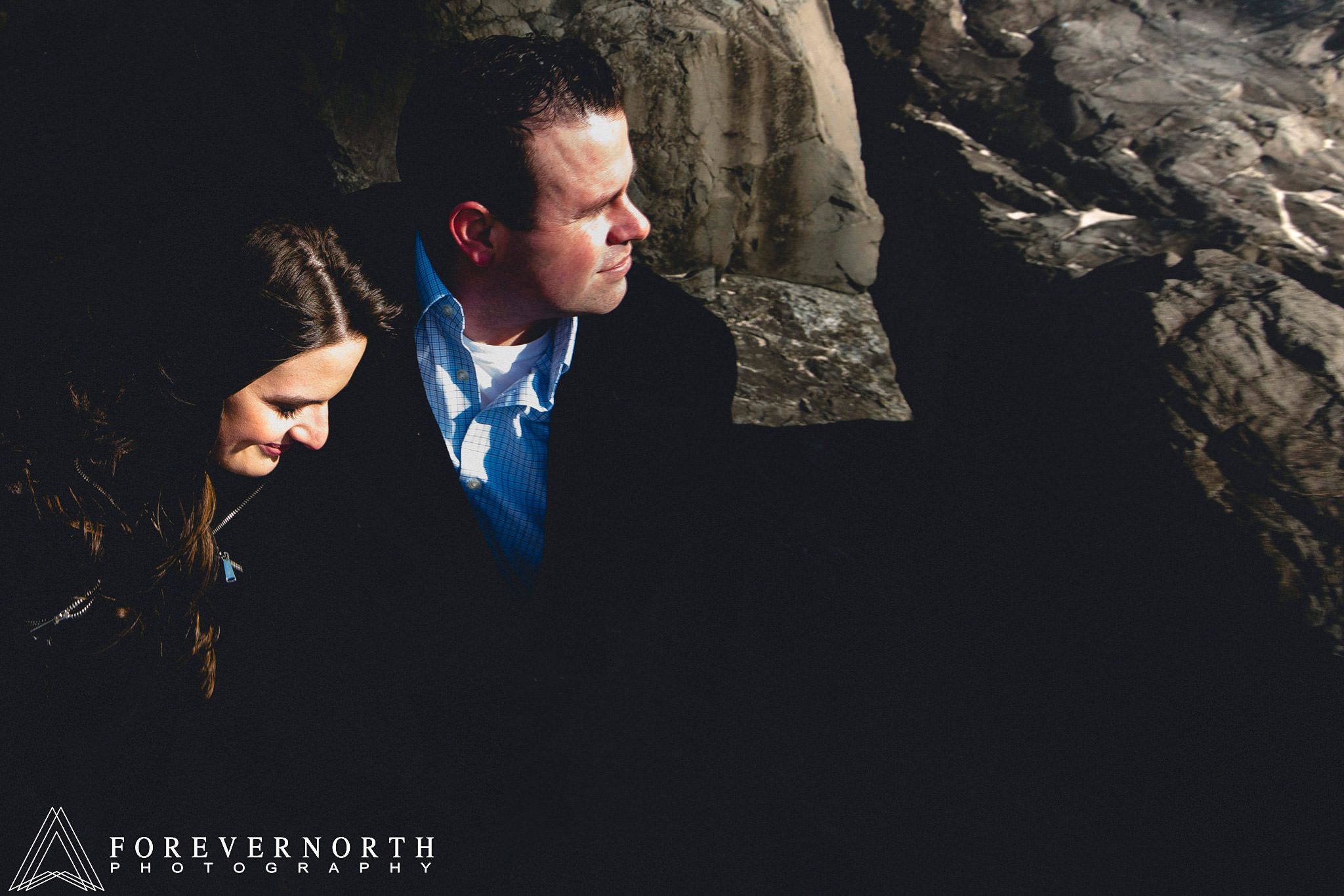 Schall-Forever-North-Photography-Proposal-Engagement-Photographer-Manasquan-Beach-27.JPG