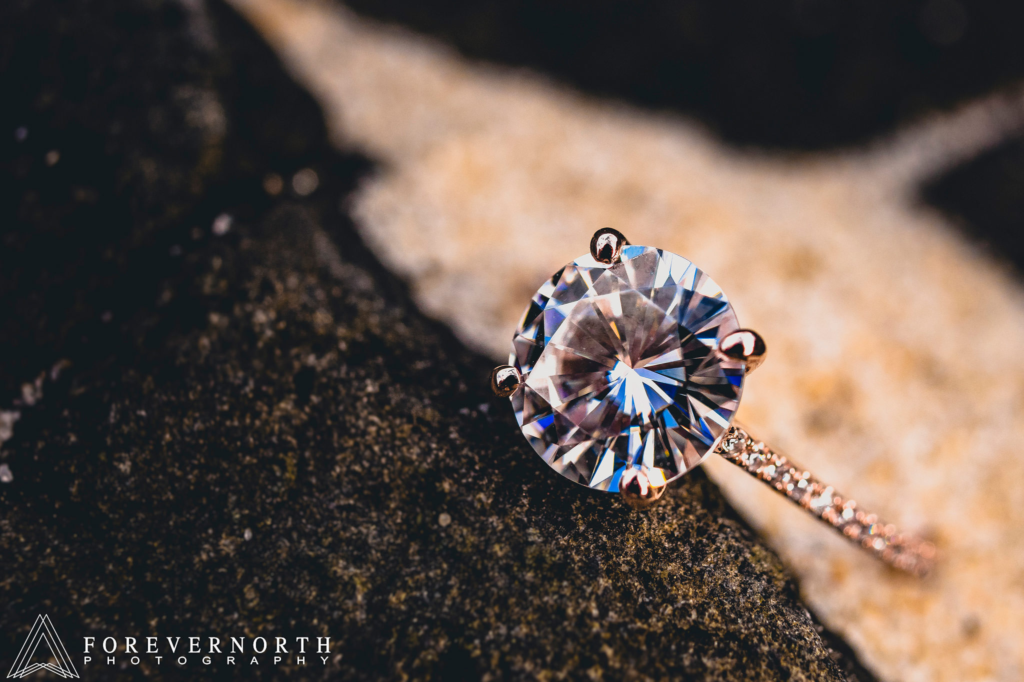 Schall-Forever-North-Photography-Proposal-Engagement-Photographer-Manasquan-Beach-37.JPG