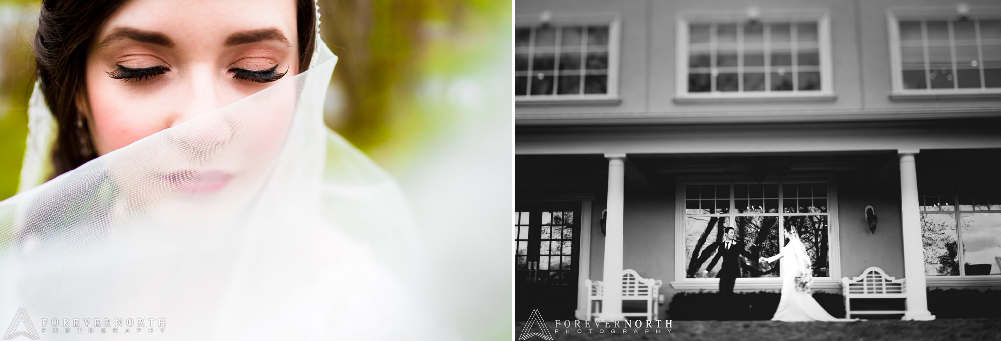 Rivera-Bradford-Estate-Wedding-Photographer-01.JPG
