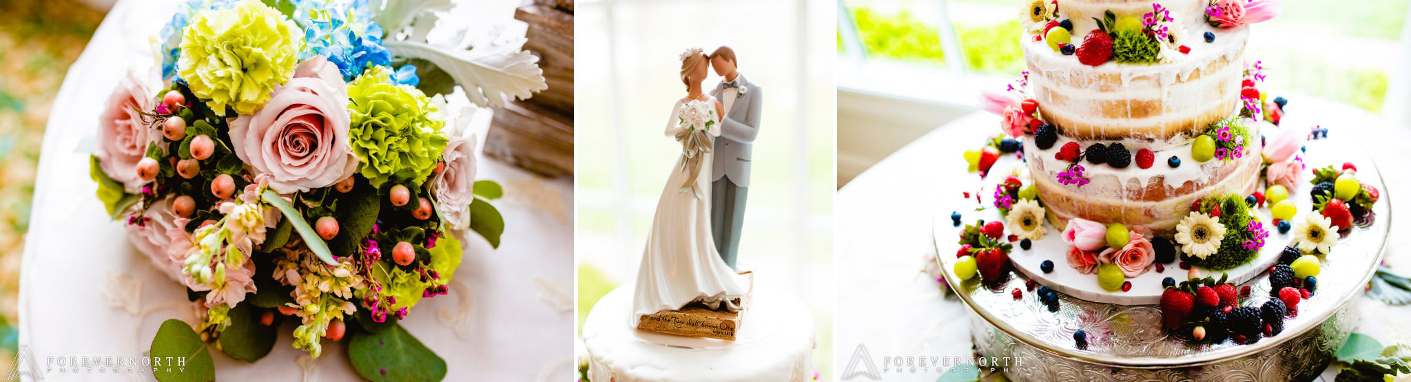 Rivera-Bradford-Estate-Wedding-Photographer-02.JPG