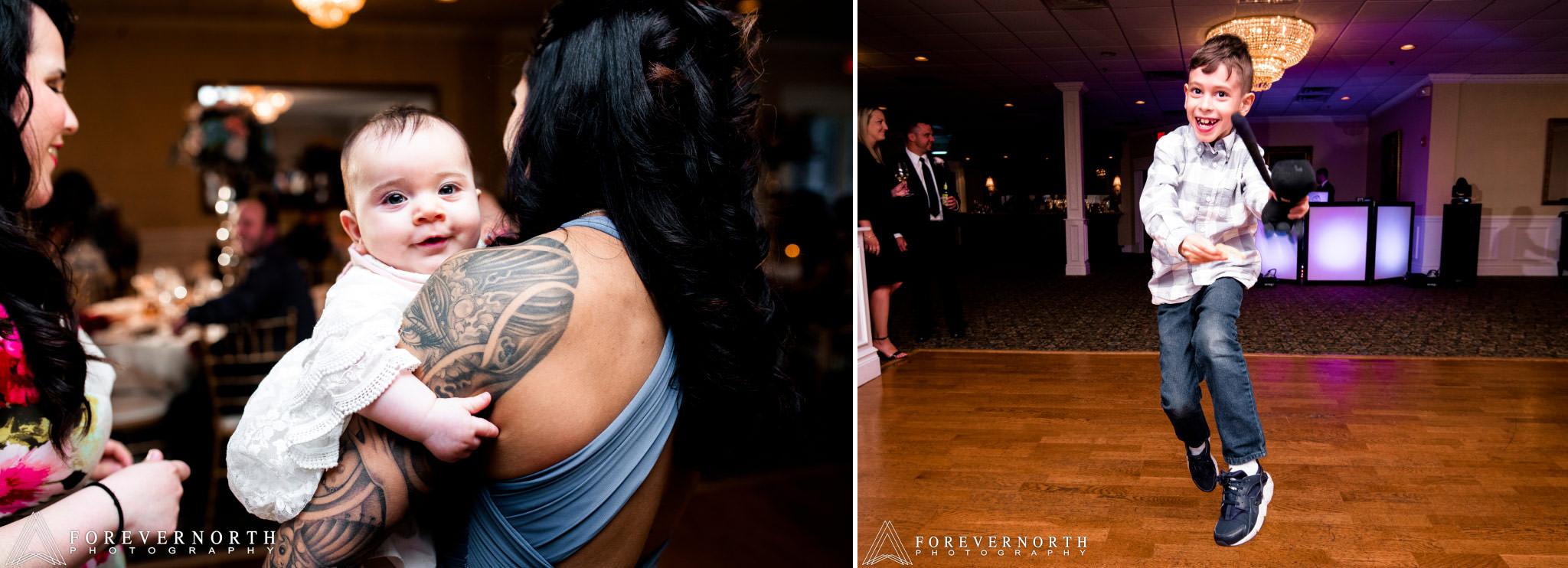 Rivera-Bradford-Estate-Wedding-Photographer-04.JPG