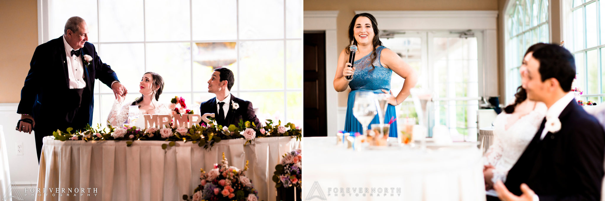 Rivera-Bradford-Estate-Wedding-Photographer-05.JPG
