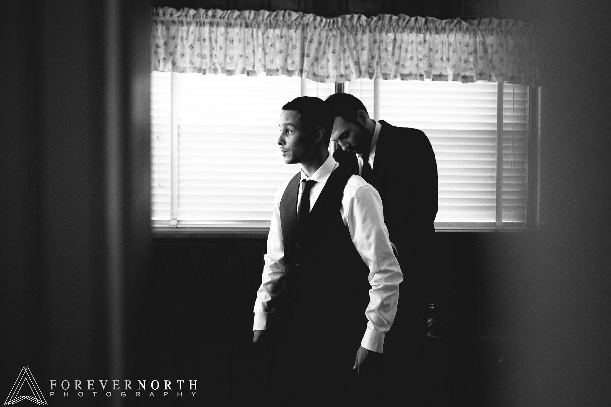 Rivera-Bradford-Estate-Wedding-Photographer-08.JPG