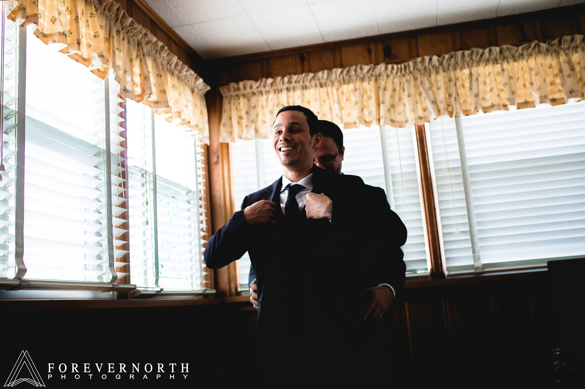 Rivera-Bradford-Estate-Wedding-Photographer-09.JPG