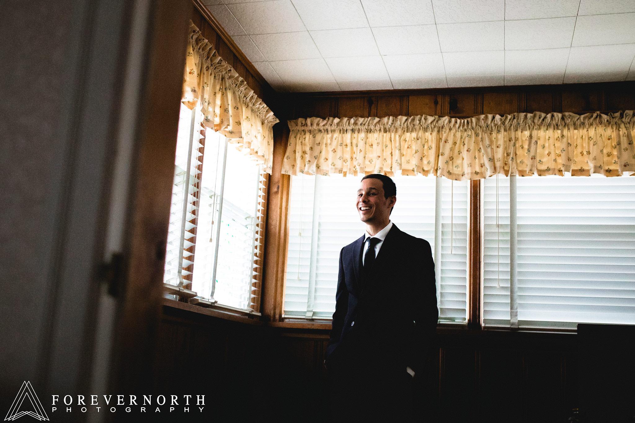 Rivera-Bradford-Estate-Wedding-Photographer-10.JPG