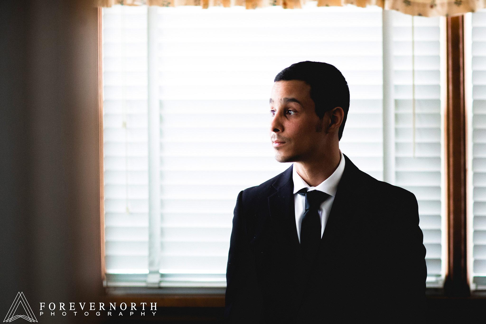 Rivera-Bradford-Estate-Wedding-Photographer-11.JPG