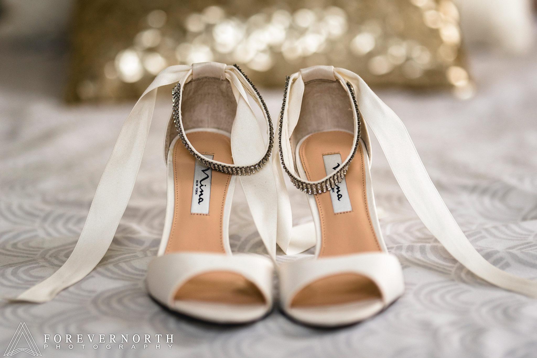 Rivera-Bradford-Estate-Wedding-Photographer-14.JPG