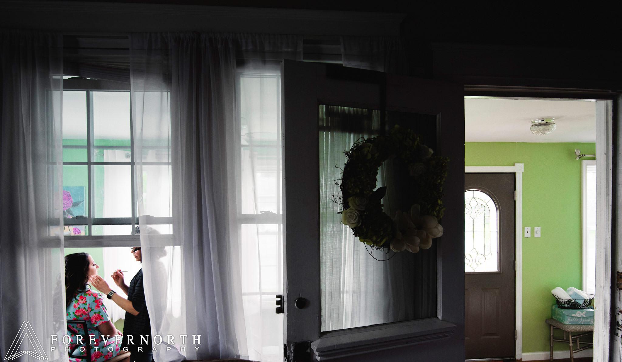 Rivera-Bradford-Estate-Wedding-Photographer-16.JPG