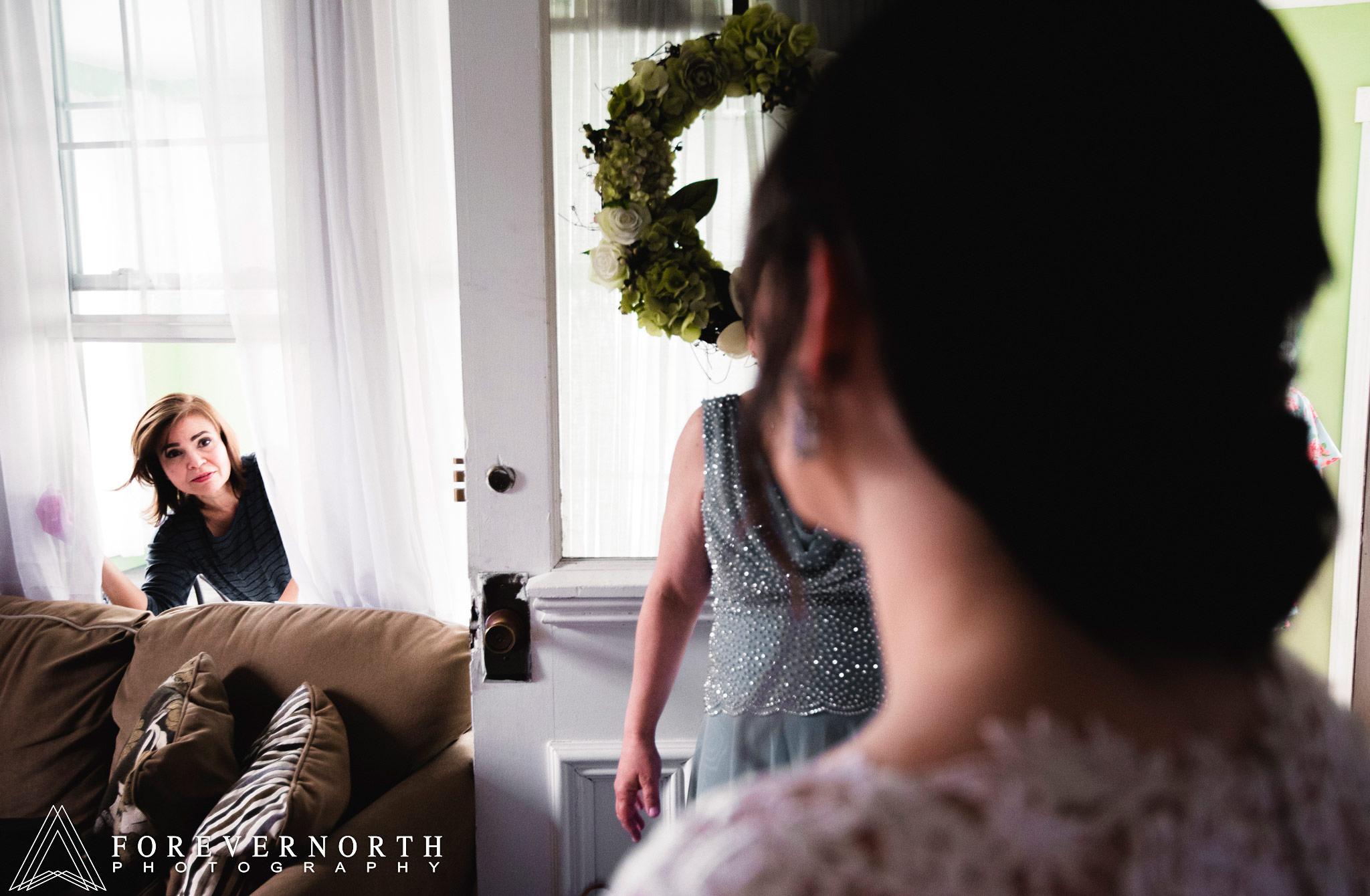 Rivera-Bradford-Estate-Wedding-Photographer-17.JPG