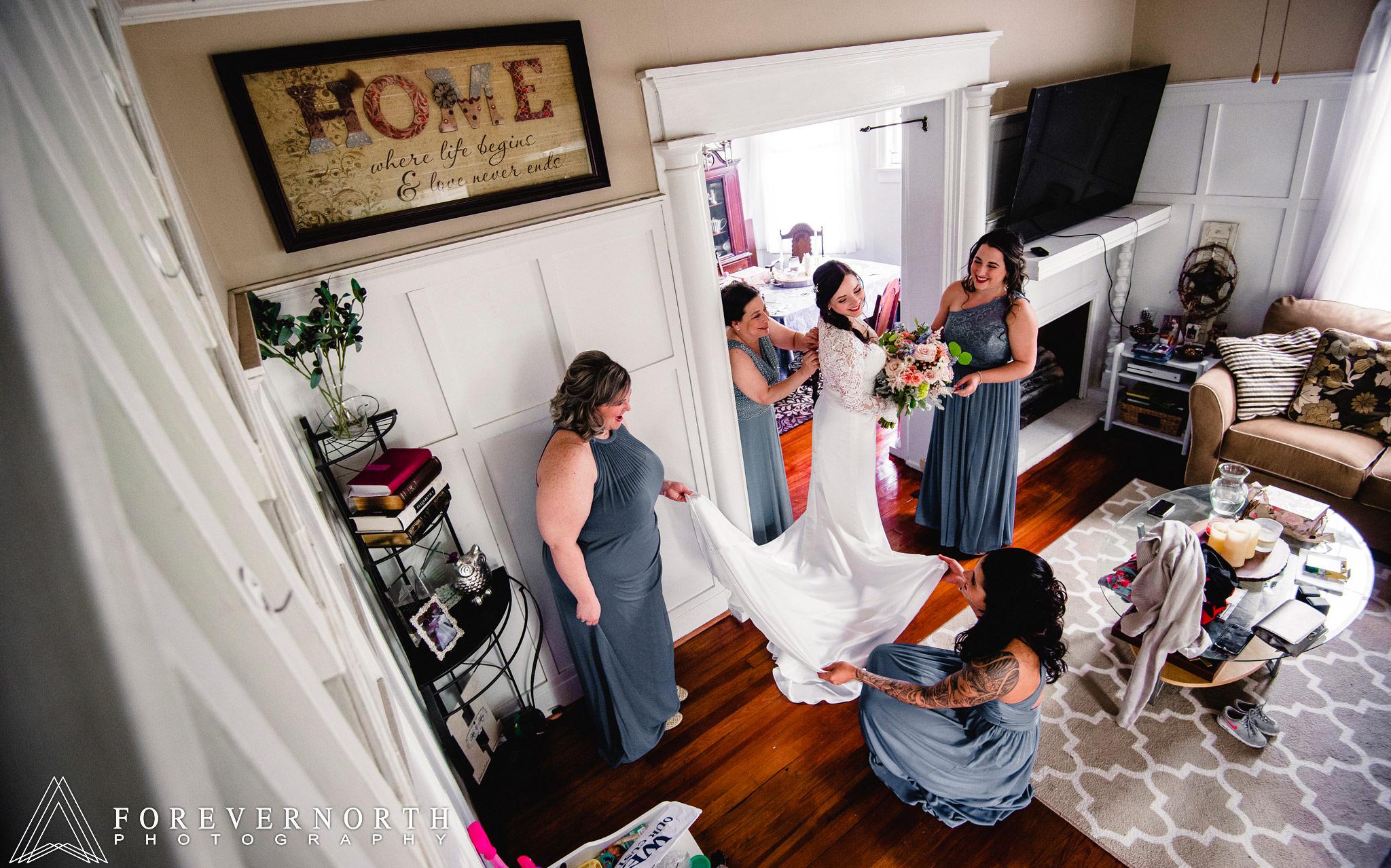 Rivera-Bradford-Estate-Wedding-Photographer-18.JPG