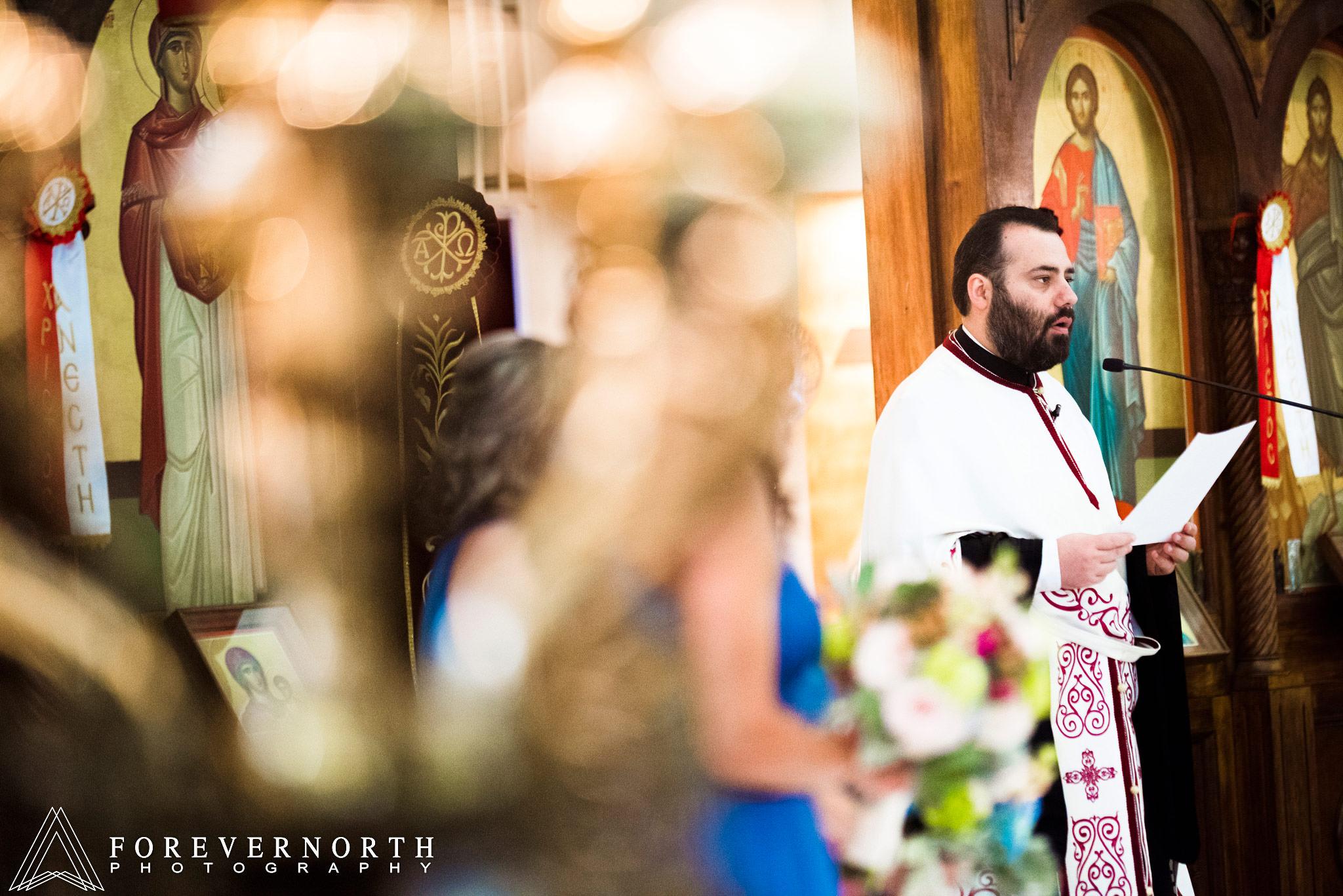 Rivera-Bradford-Estate-Wedding-Photographer-21.JPG