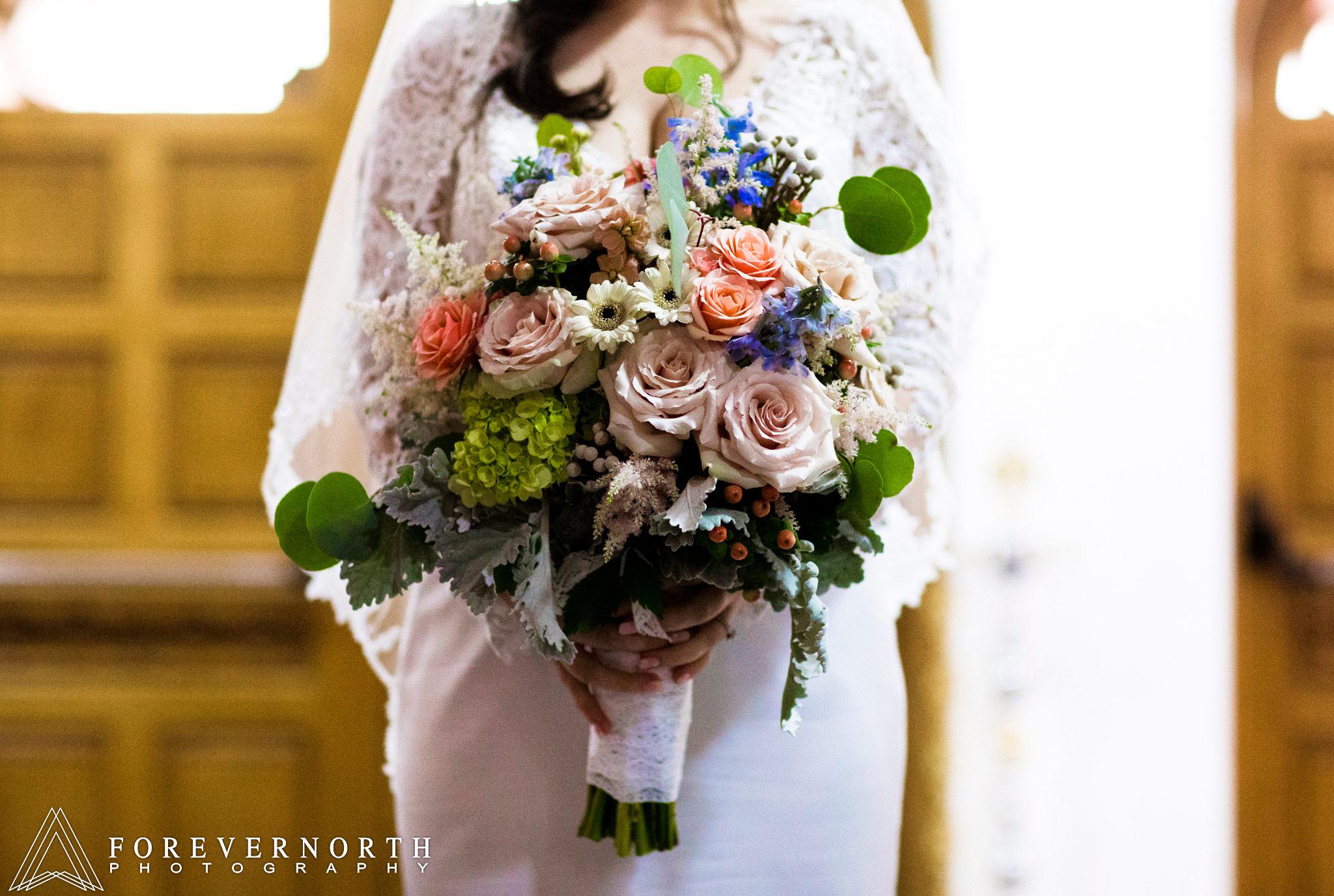 Rivera-Bradford-Estate-Wedding-Photographer-22.JPG