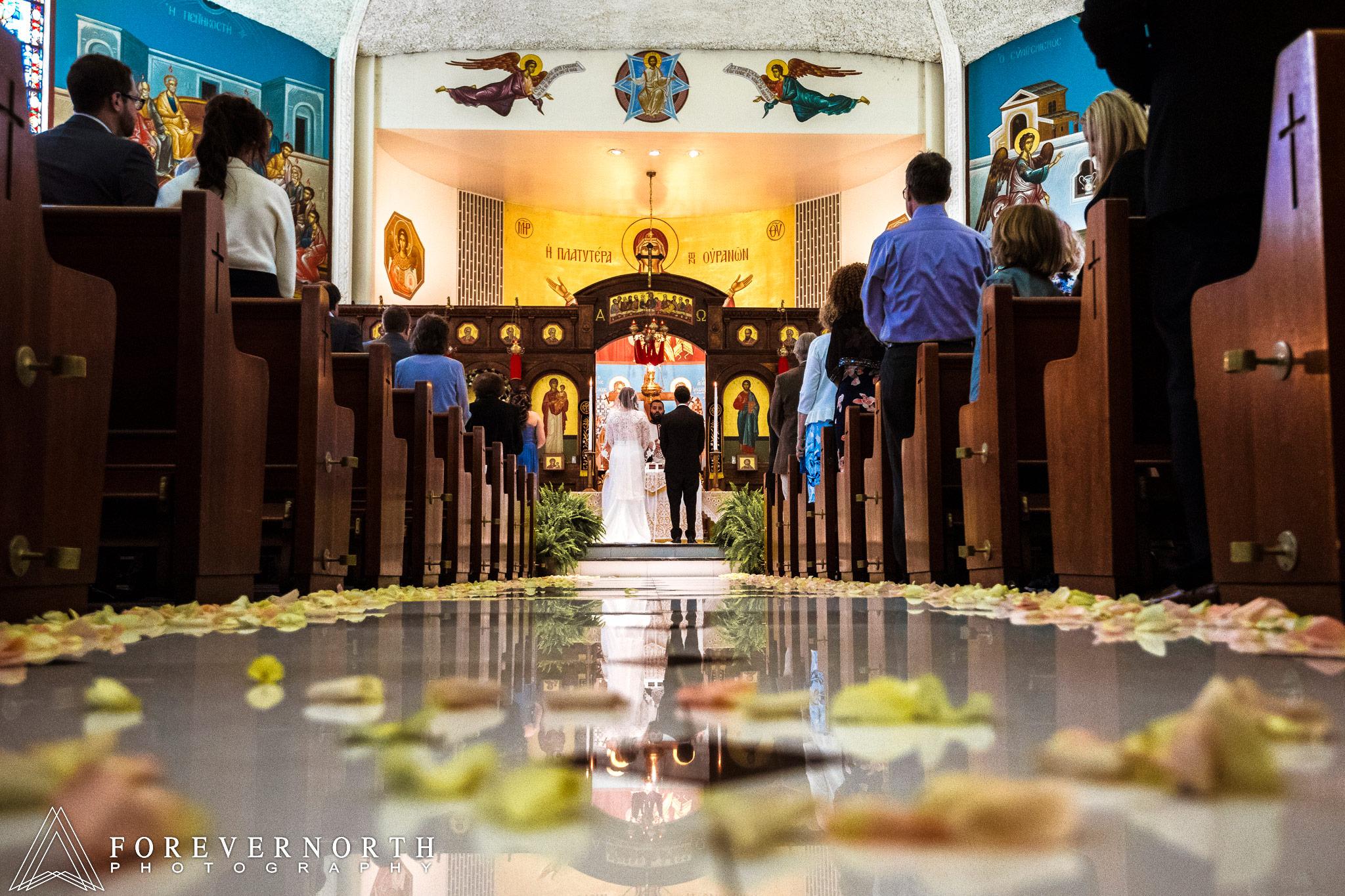 Rivera-Bradford-Estate-Wedding-Photographer-26.JPG