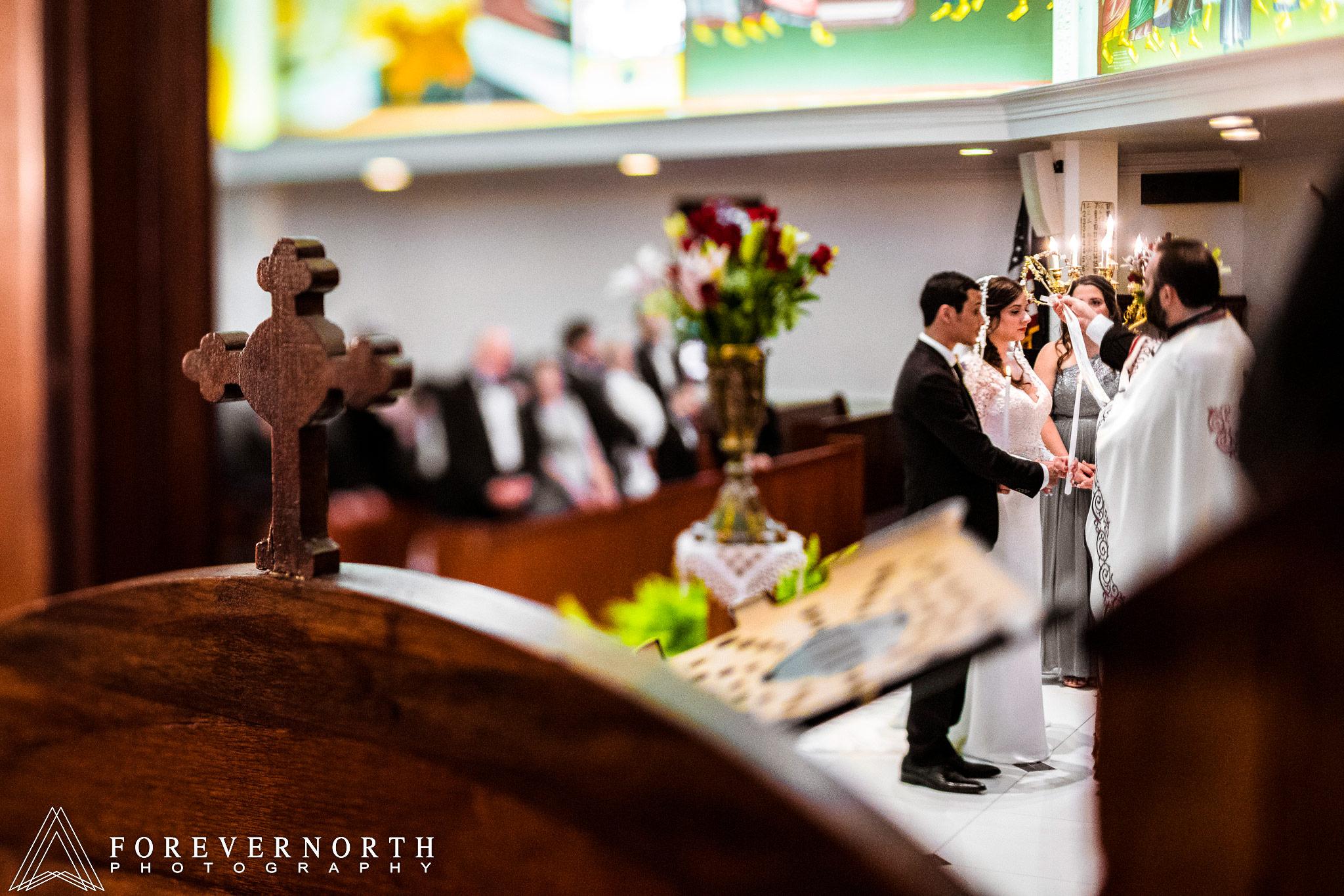Rivera-Bradford-Estate-Wedding-Photographer-28.JPG