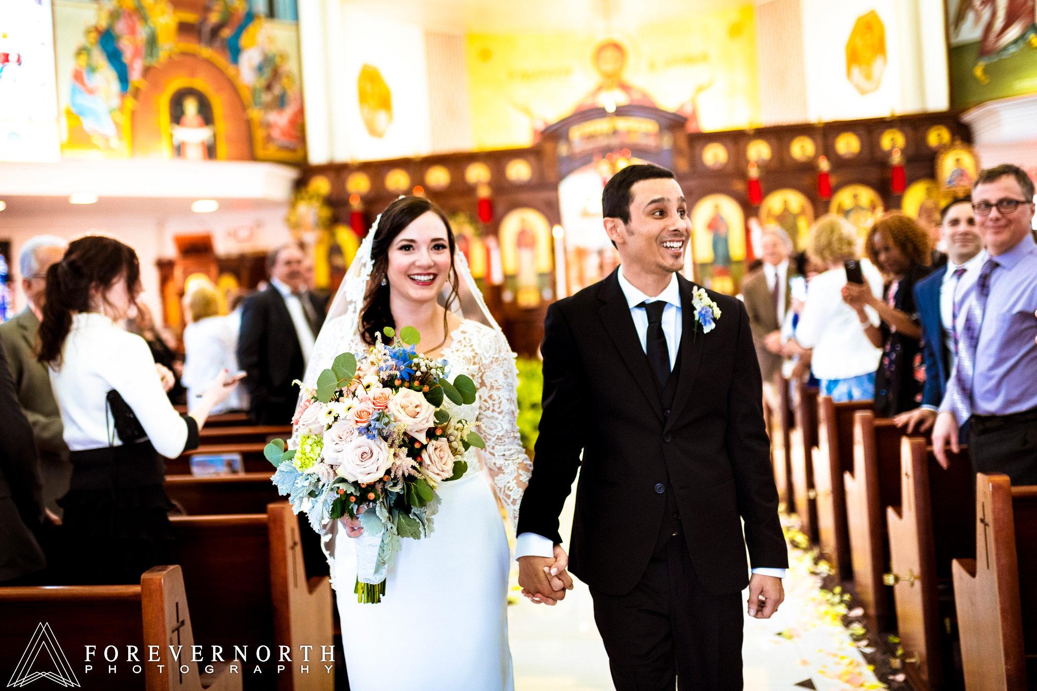 Rivera-Bradford-Estate-Wedding-Photographer-32.JPG