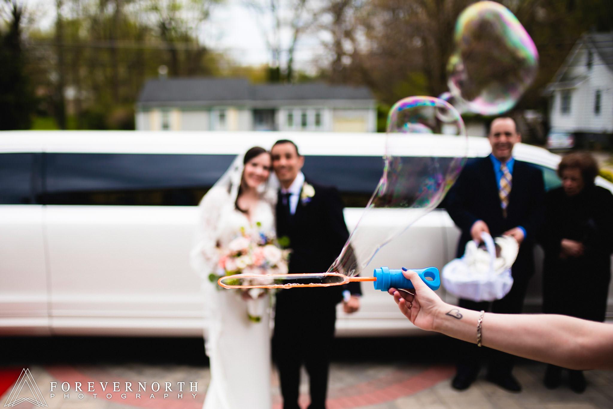 Rivera-Bradford-Estate-Wedding-Photographer-36.JPG