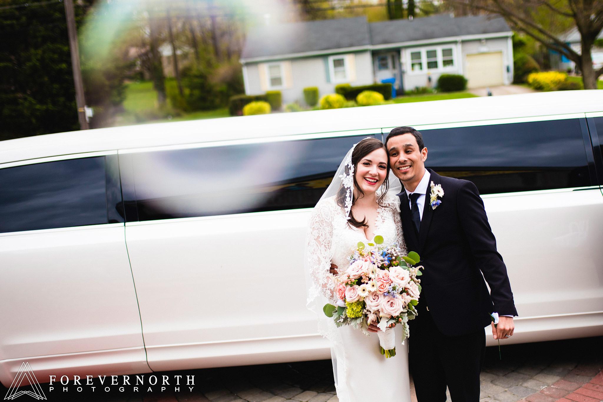 Rivera-Bradford-Estate-Wedding-Photographer-37.JPG
