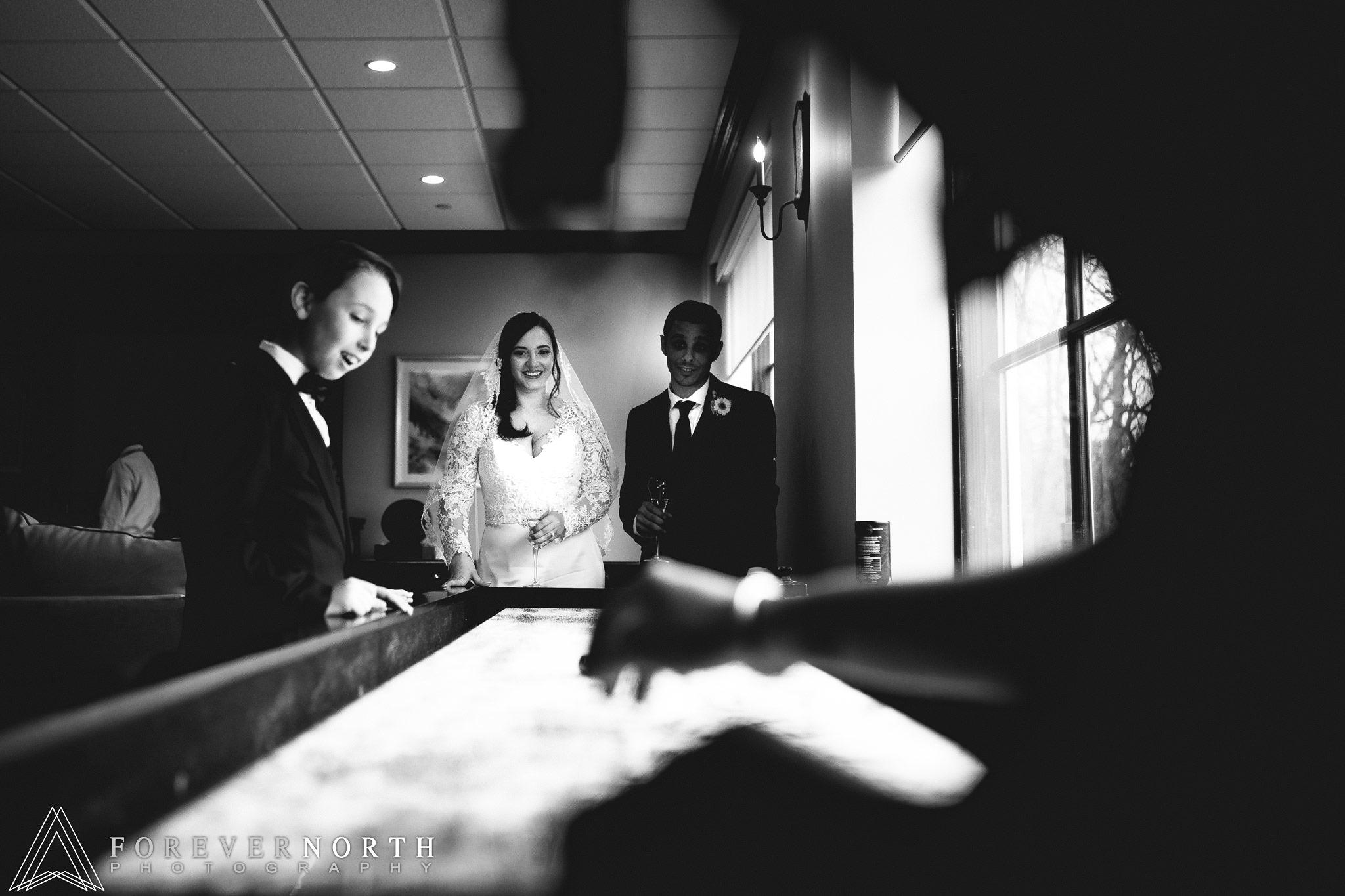 Rivera-Bradford-Estate-Wedding-Photographer-41.JPG
