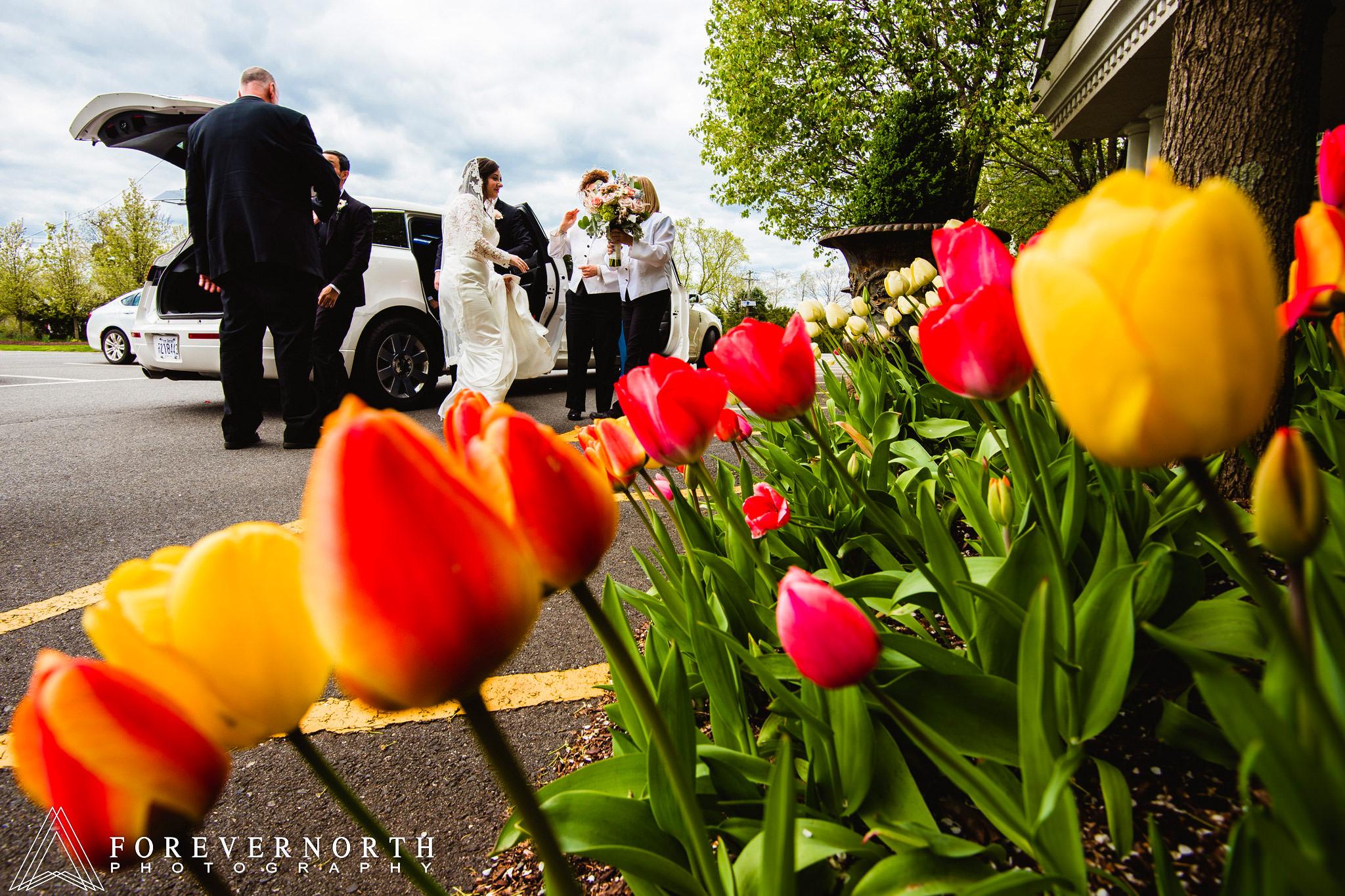 Rivera-Bradford-Estate-Wedding-Photographer-40.JPG