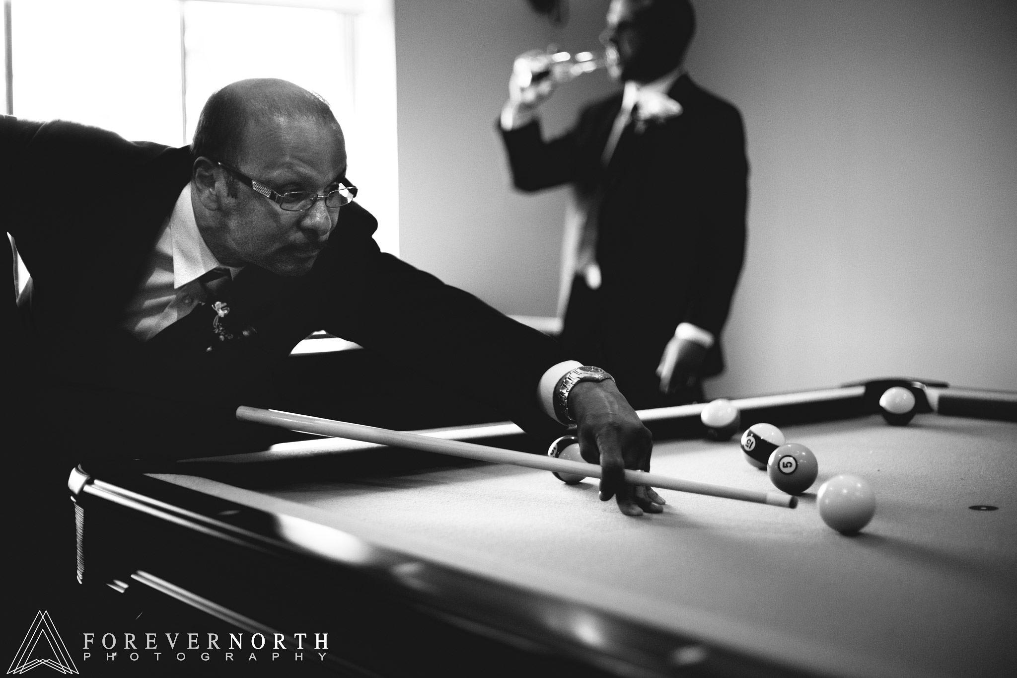 Rivera-Bradford-Estate-Wedding-Photographer-43.JPG